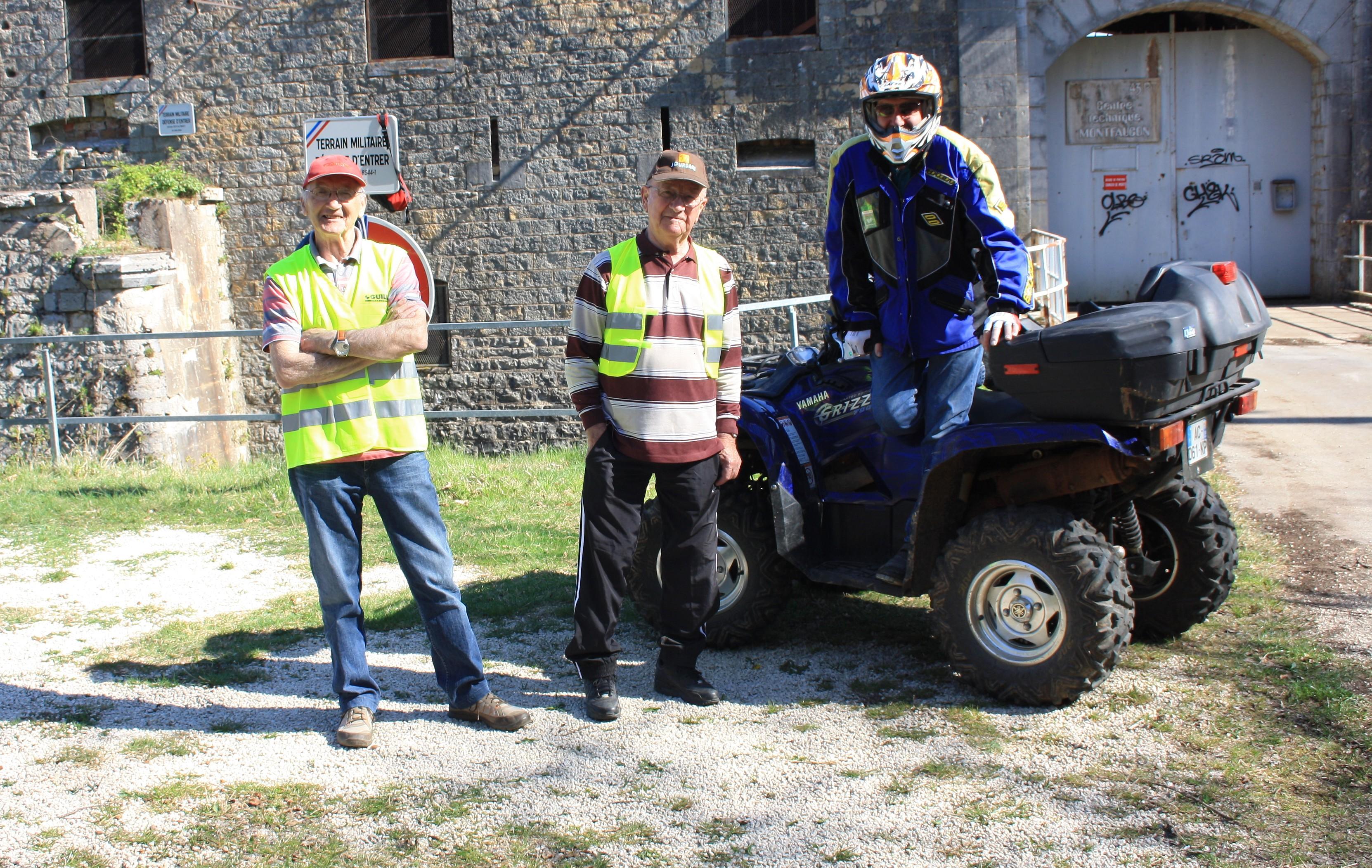 2017-04-09 - Trail-Montfaucon (284)