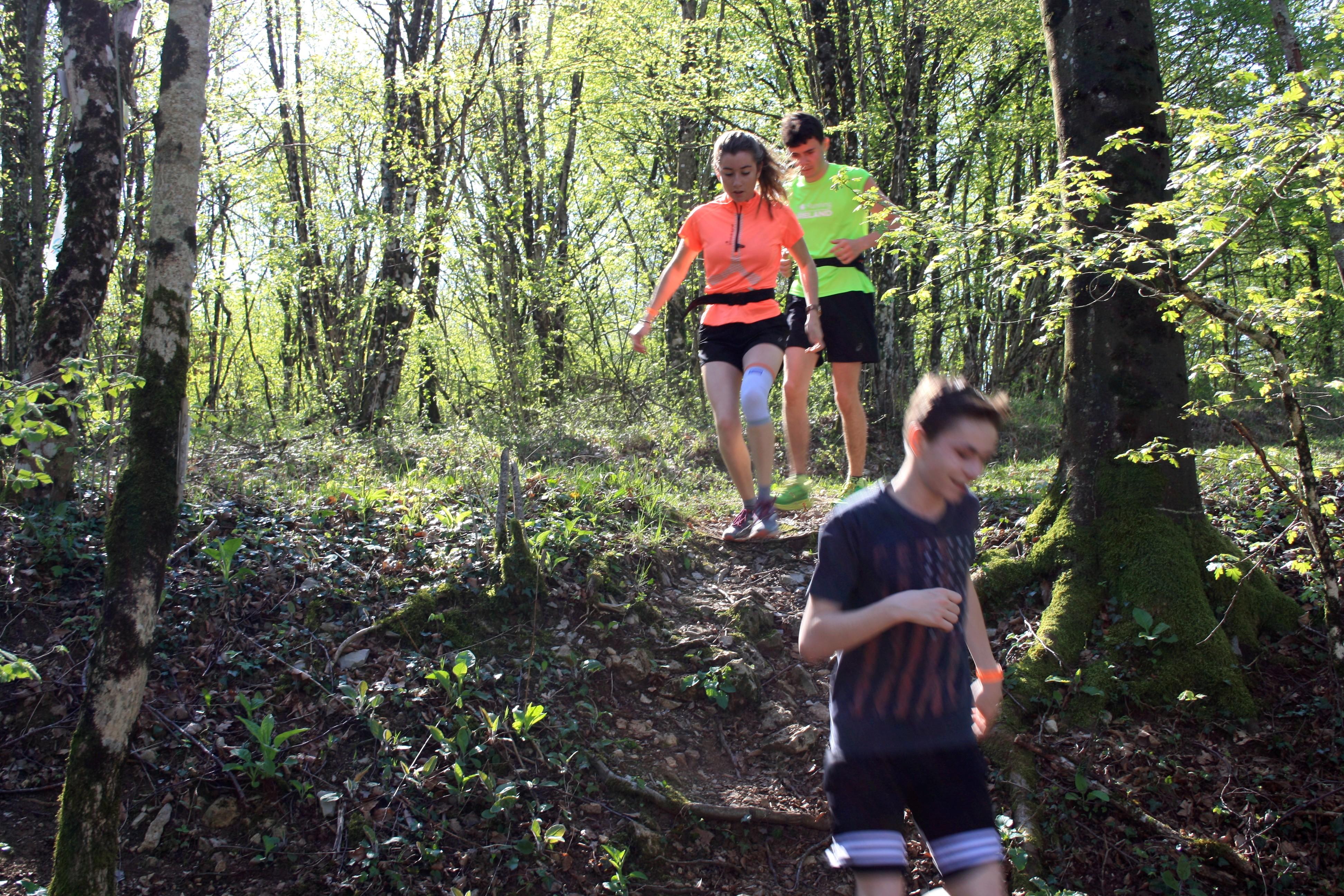 2017-04-09 - Trail-Montfaucon (287)