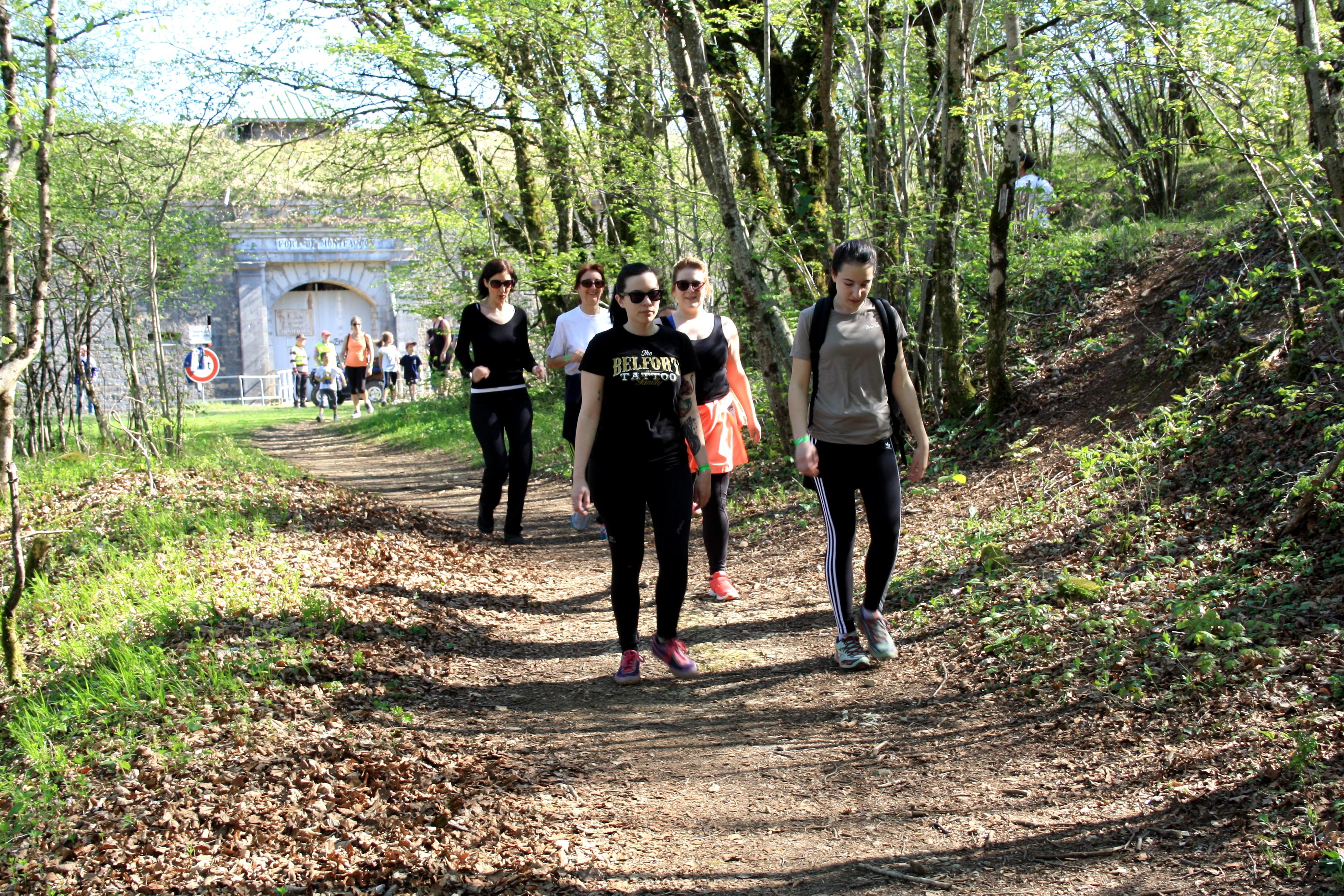 2017-04-09 - Trail-Montfaucon (288)