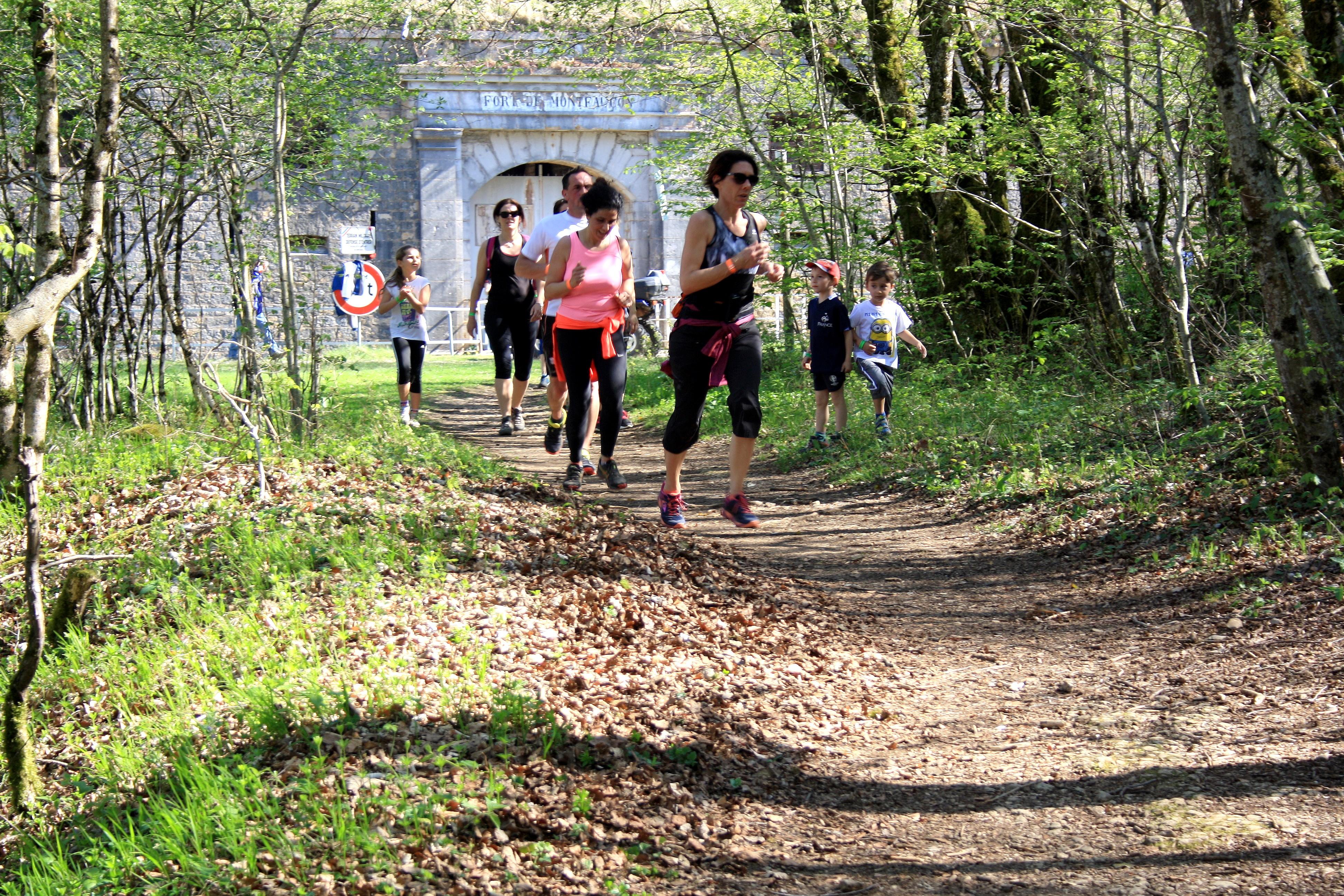 2017-04-09 - Trail-Montfaucon (289)