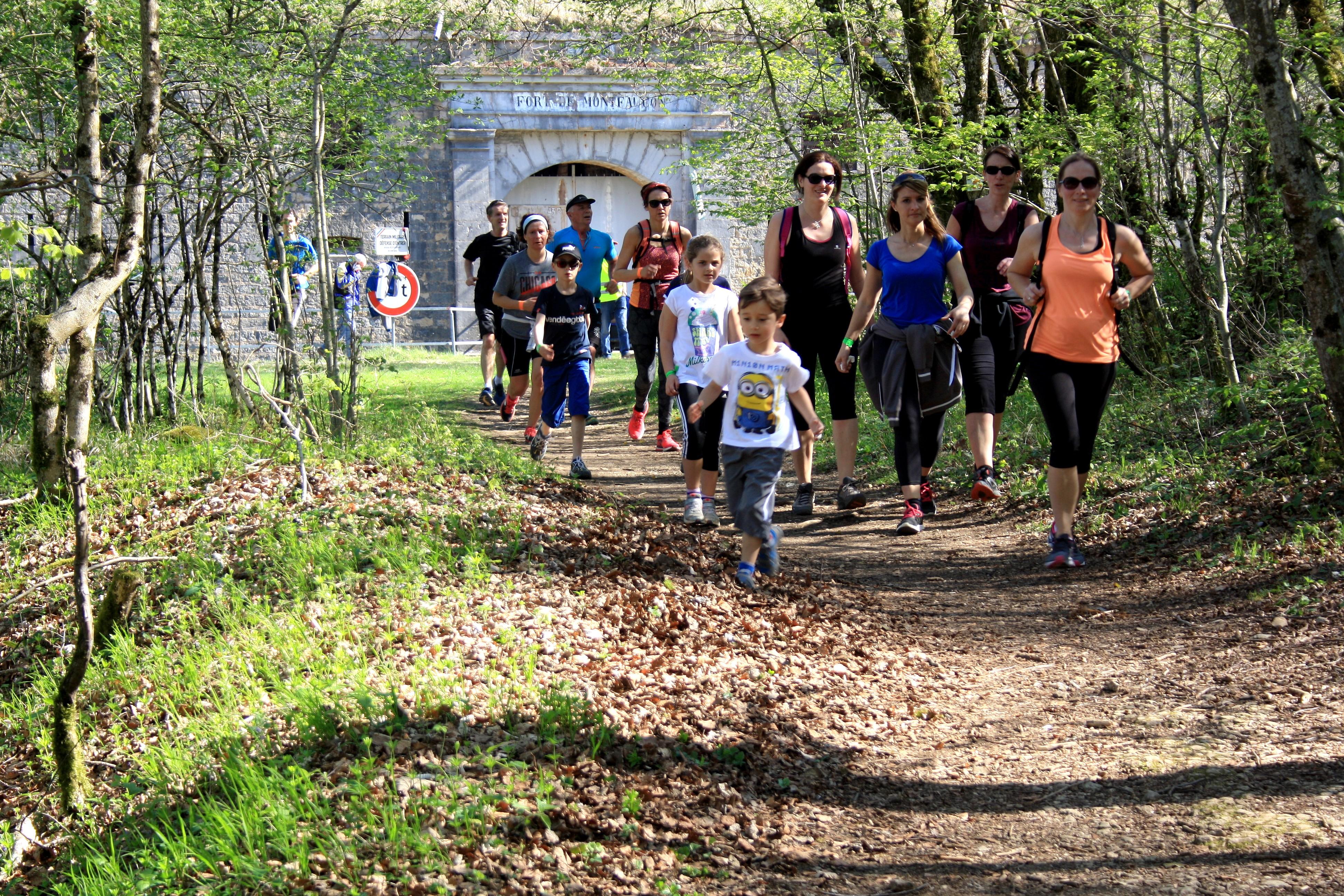 2017-04-09 - Trail-Montfaucon (290)