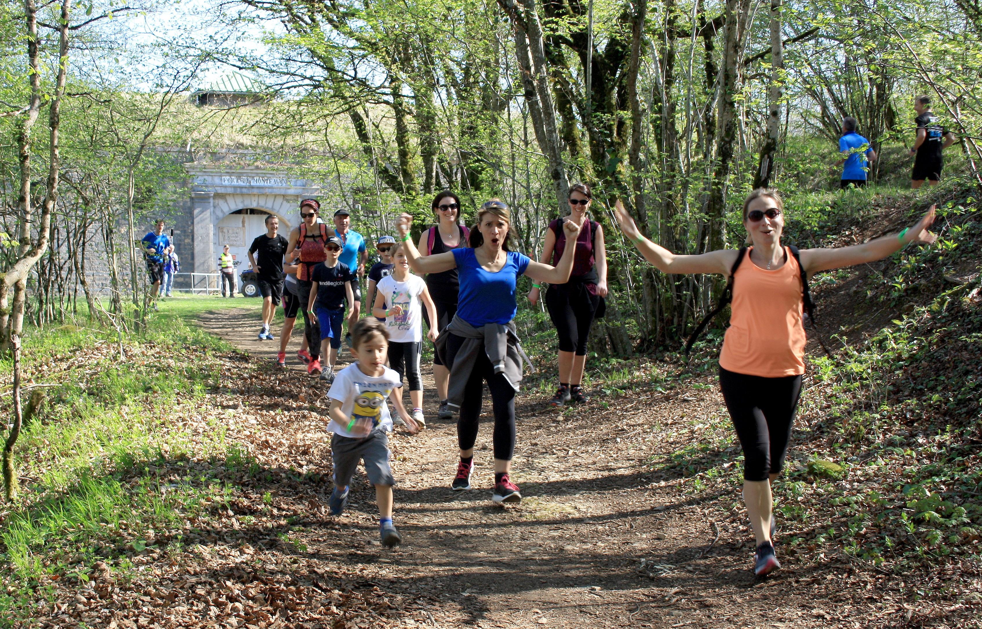 2017-04-09 - Trail-Montfaucon (291)
