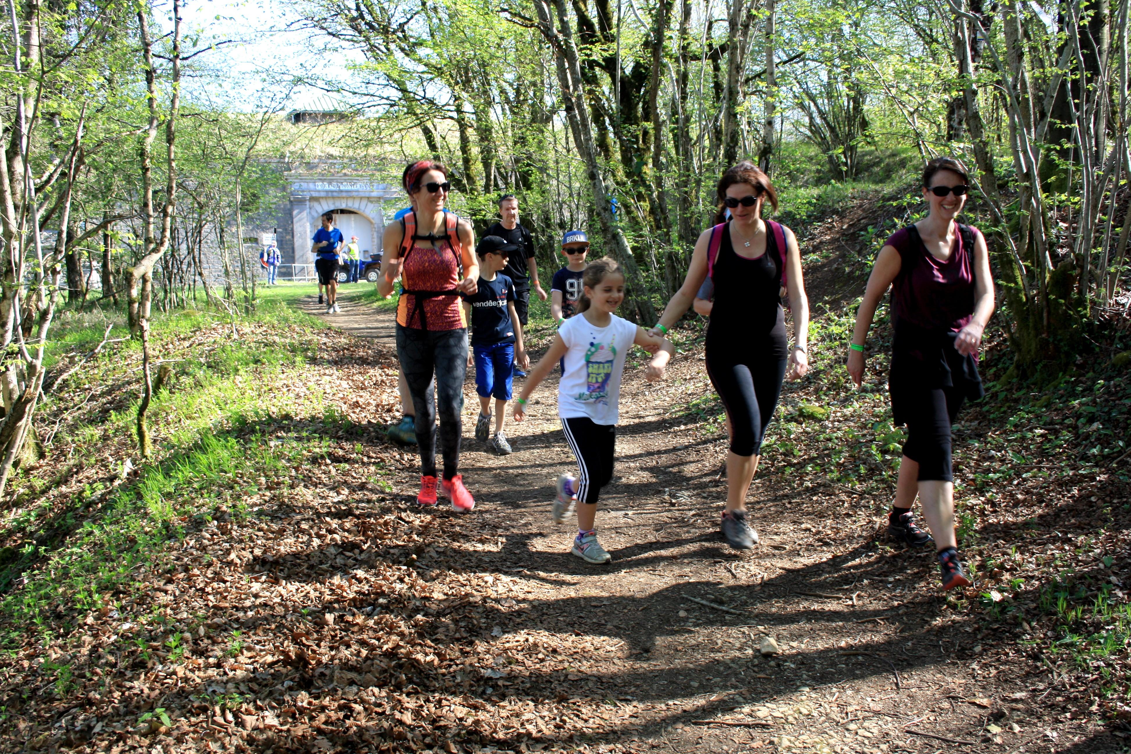 2017-04-09 - Trail-Montfaucon (292)
