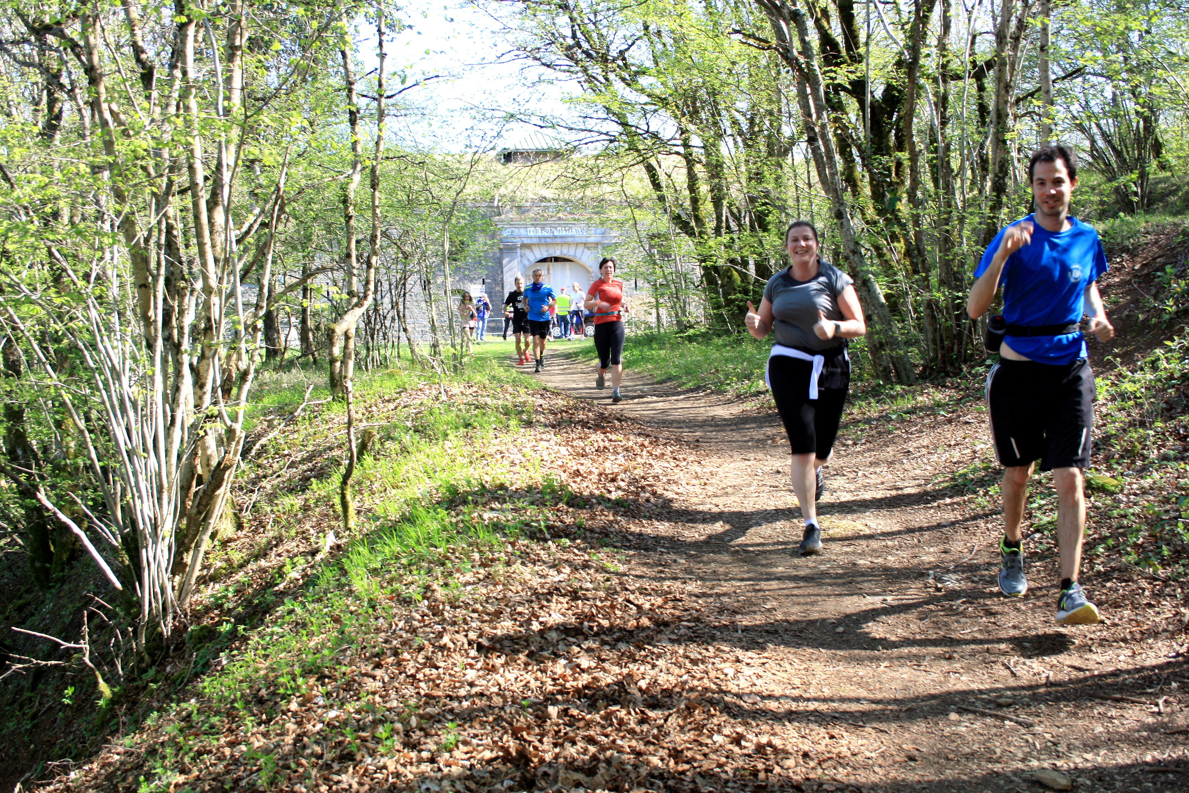 2017-04-09 - Trail-Montfaucon (294)