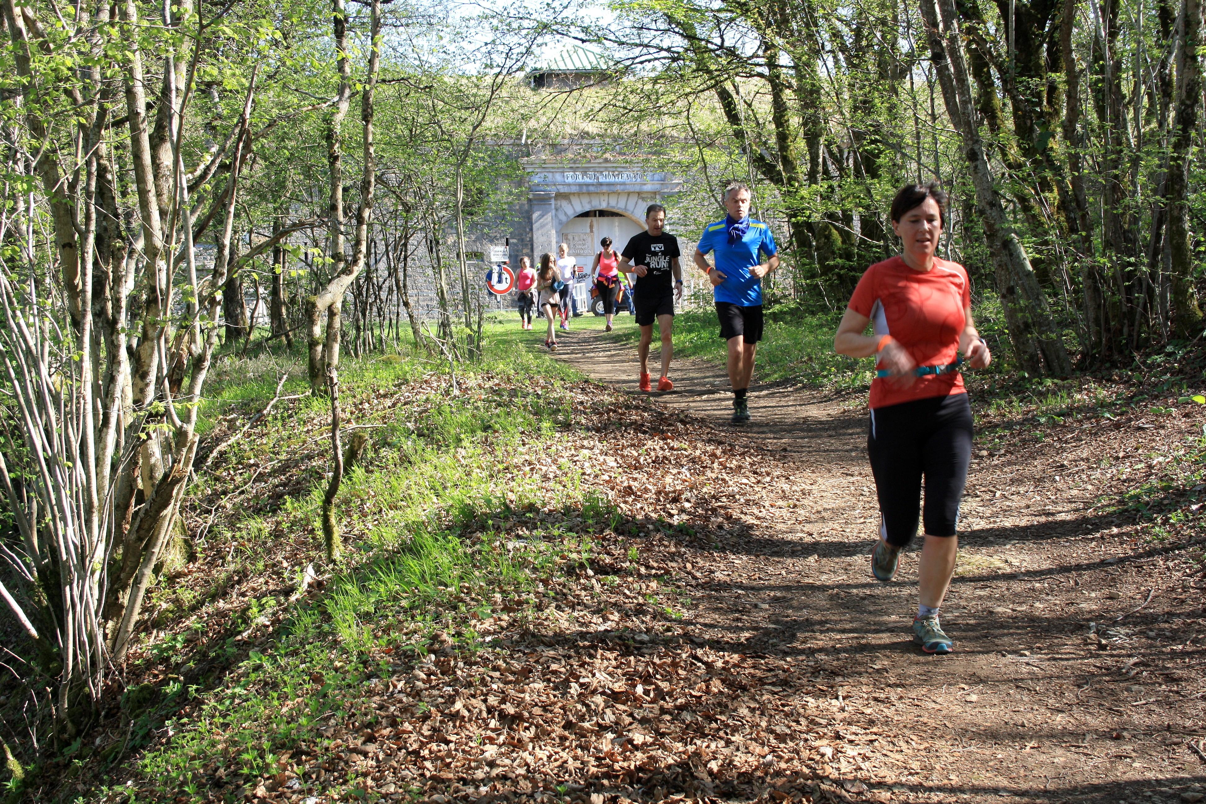 2017-04-09 - Trail-Montfaucon (295)