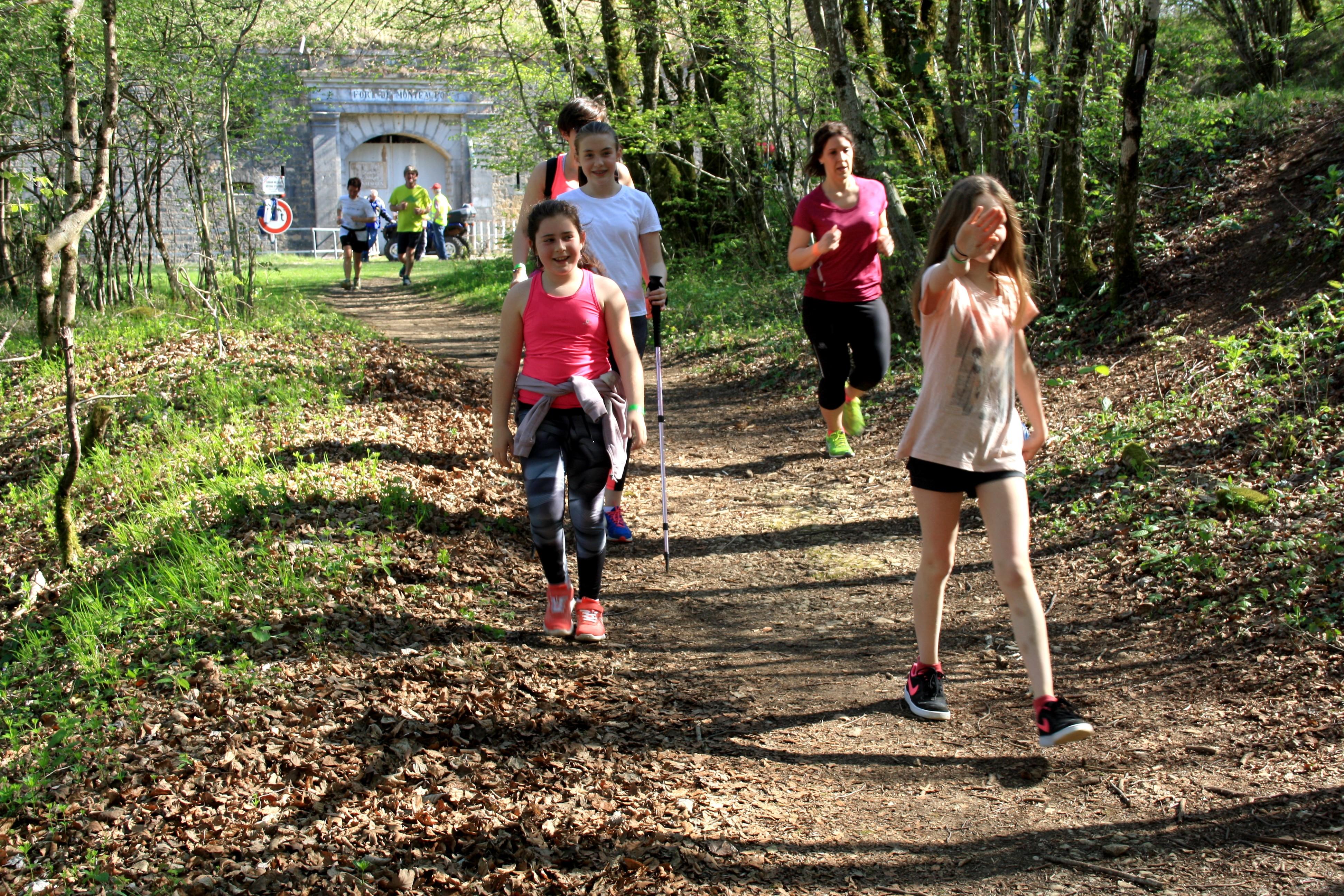 2017-04-09 - Trail-Montfaucon (296)