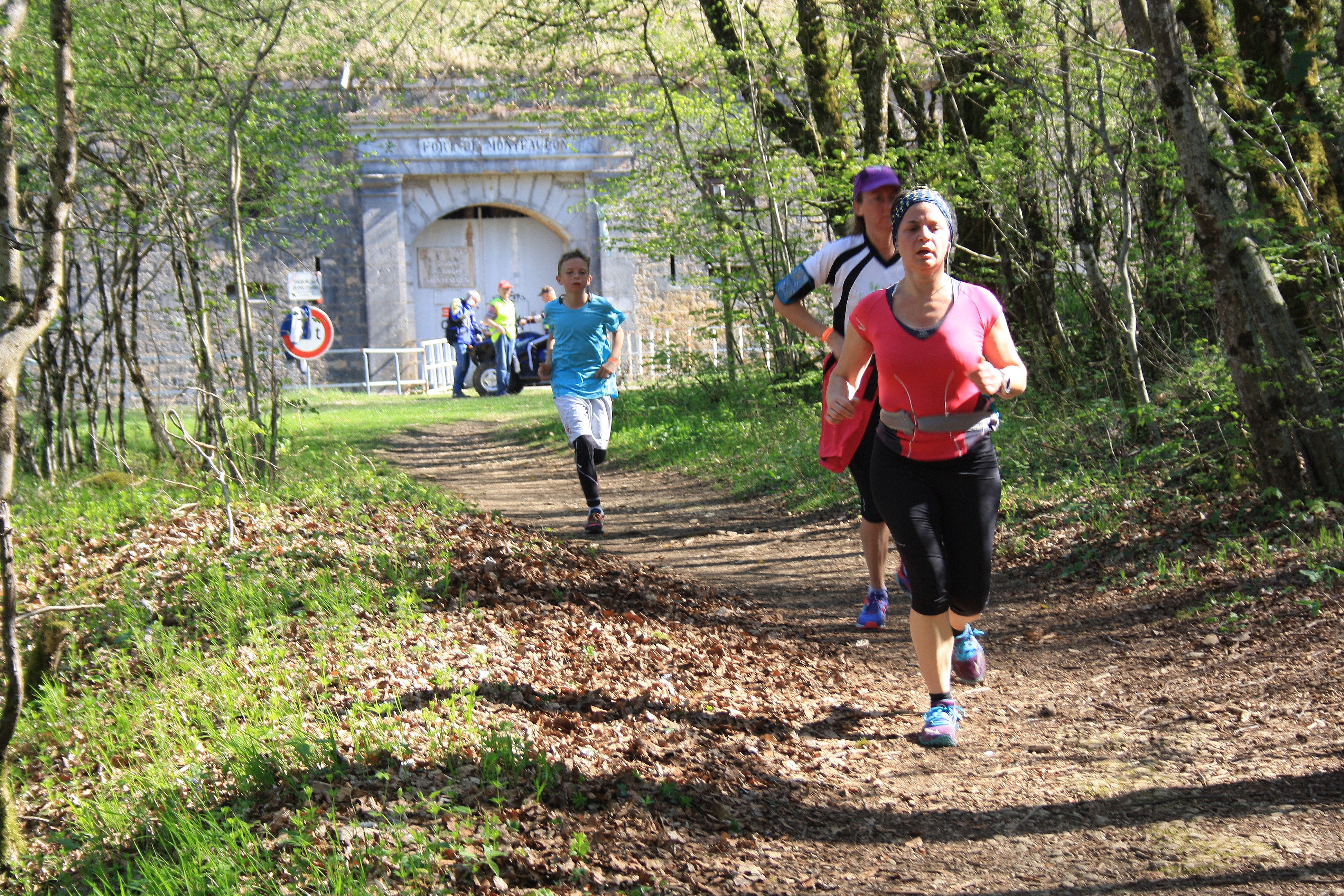 2017-04-09 - Trail-Montfaucon (297)