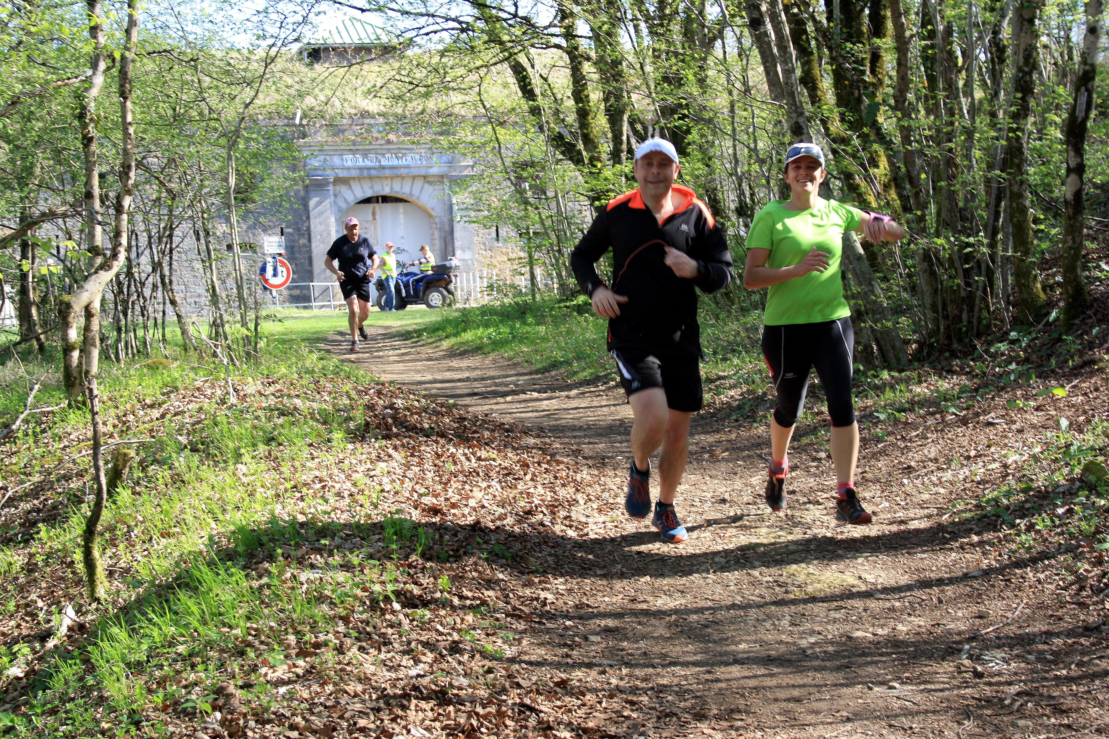 2017-04-09 - Trail-Montfaucon (299)