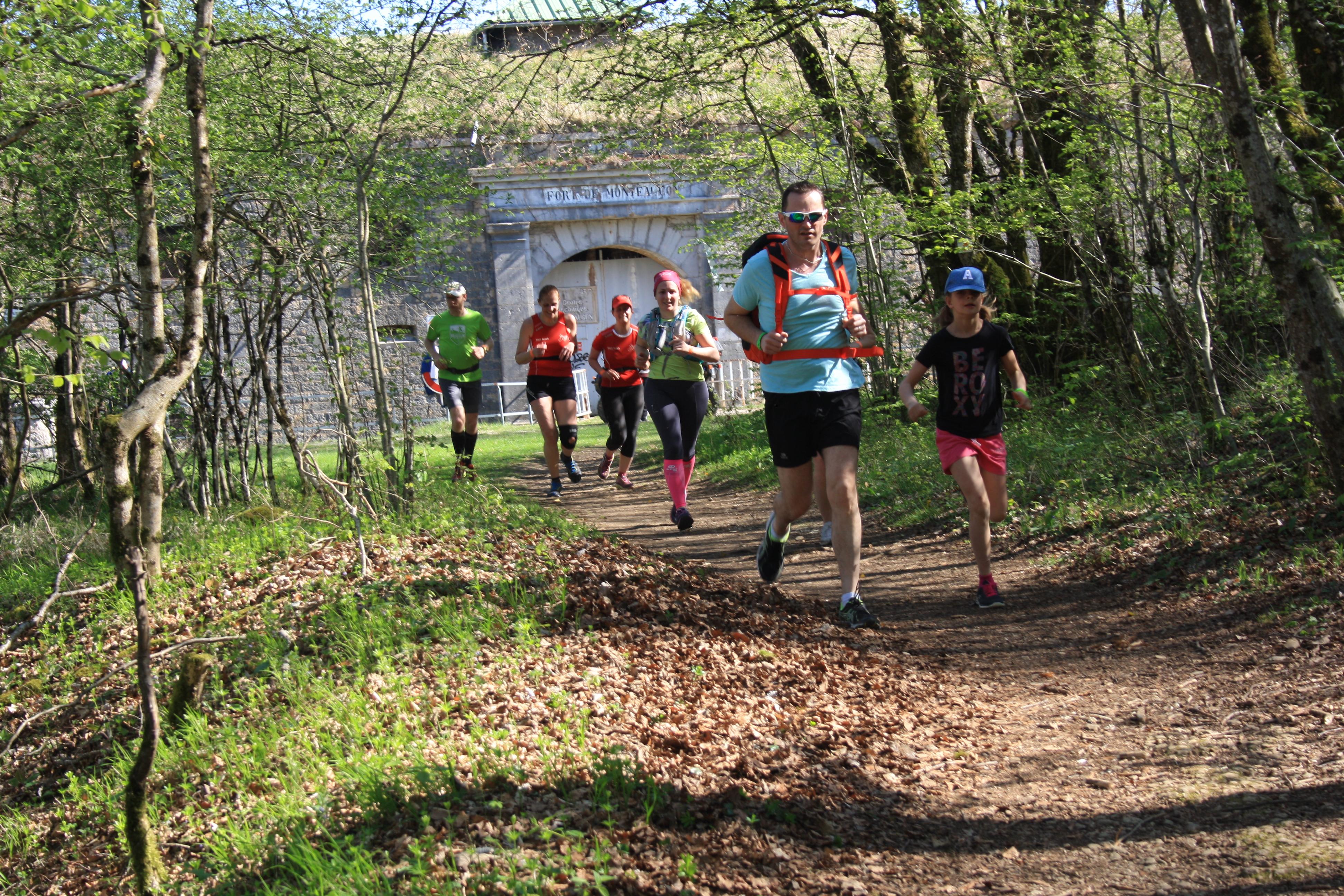 2017-04-09 - Trail-Montfaucon (301)