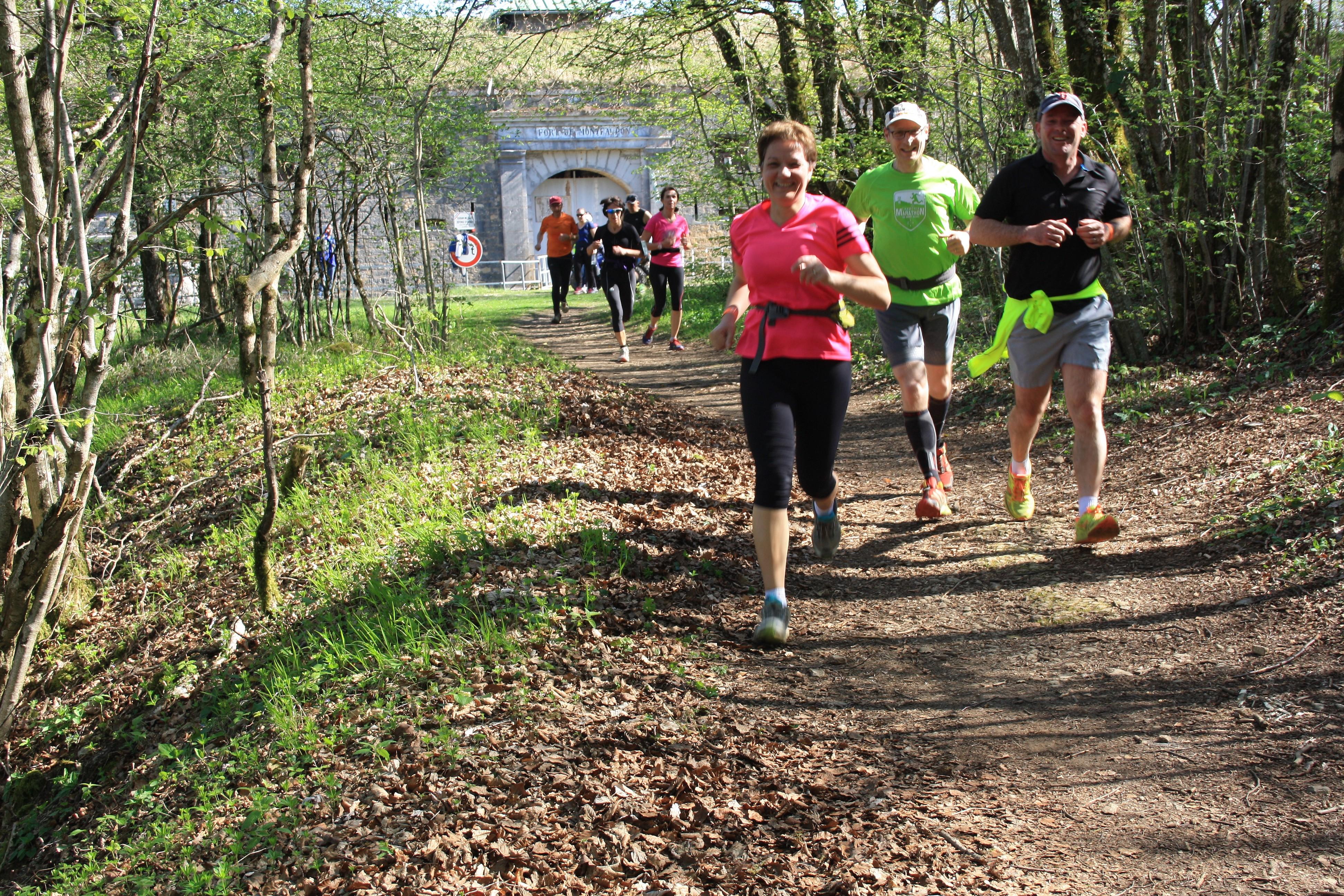 2017-04-09 - Trail-Montfaucon (302)