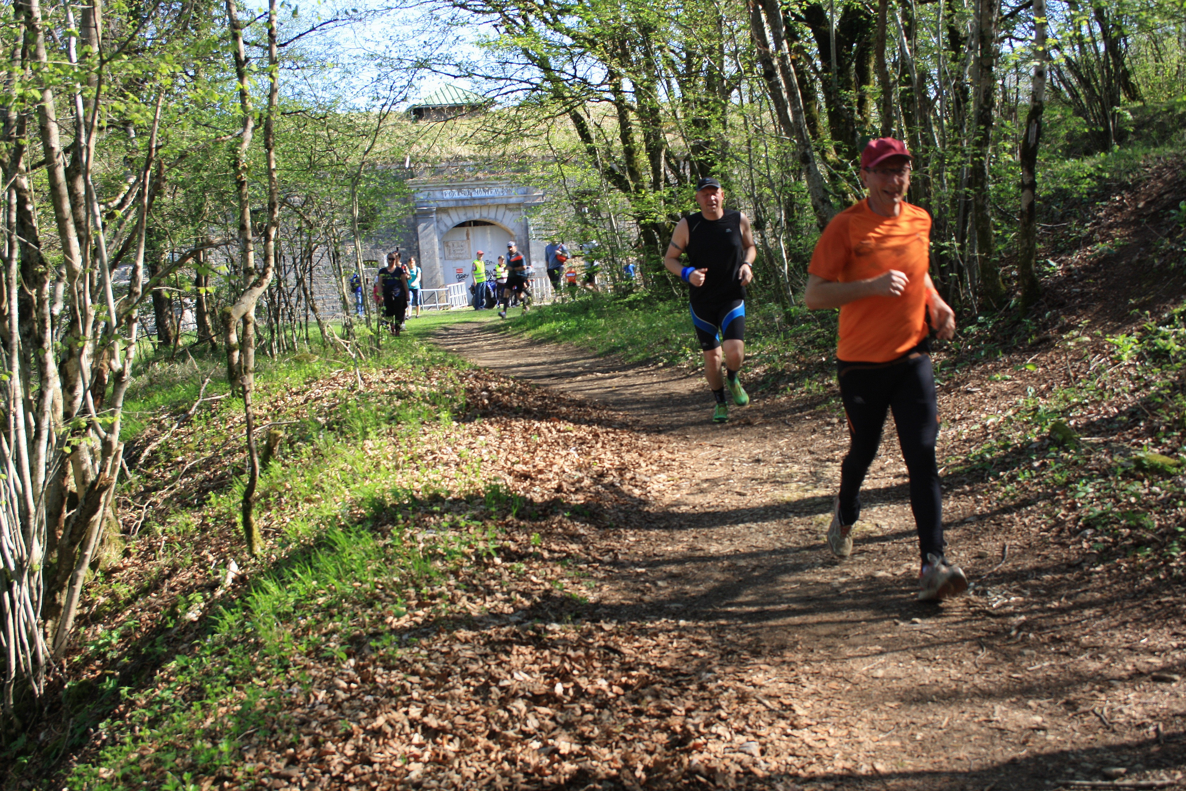 2017-04-09 - Trail-Montfaucon (304)