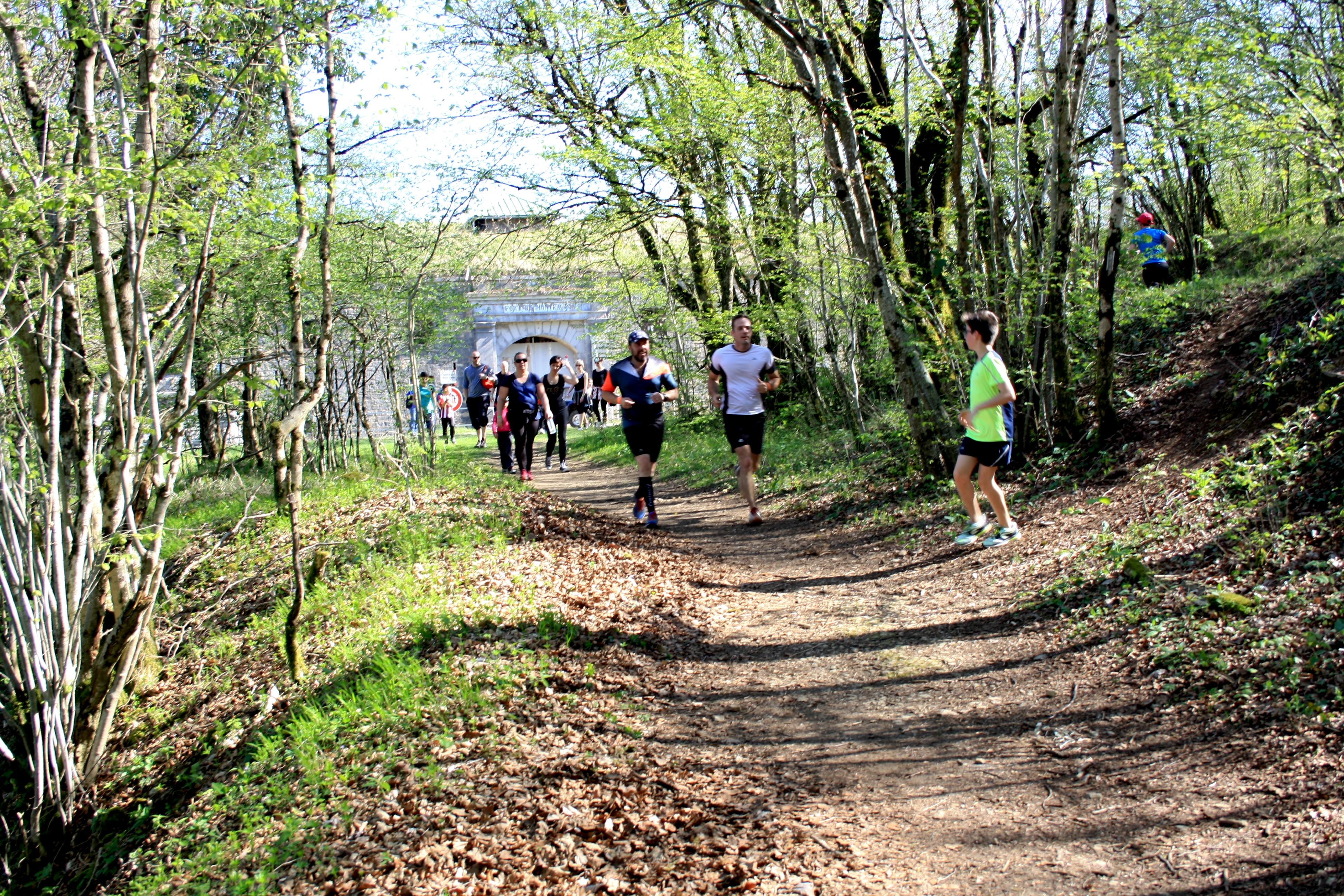 2017-04-09 - Trail-Montfaucon (305)