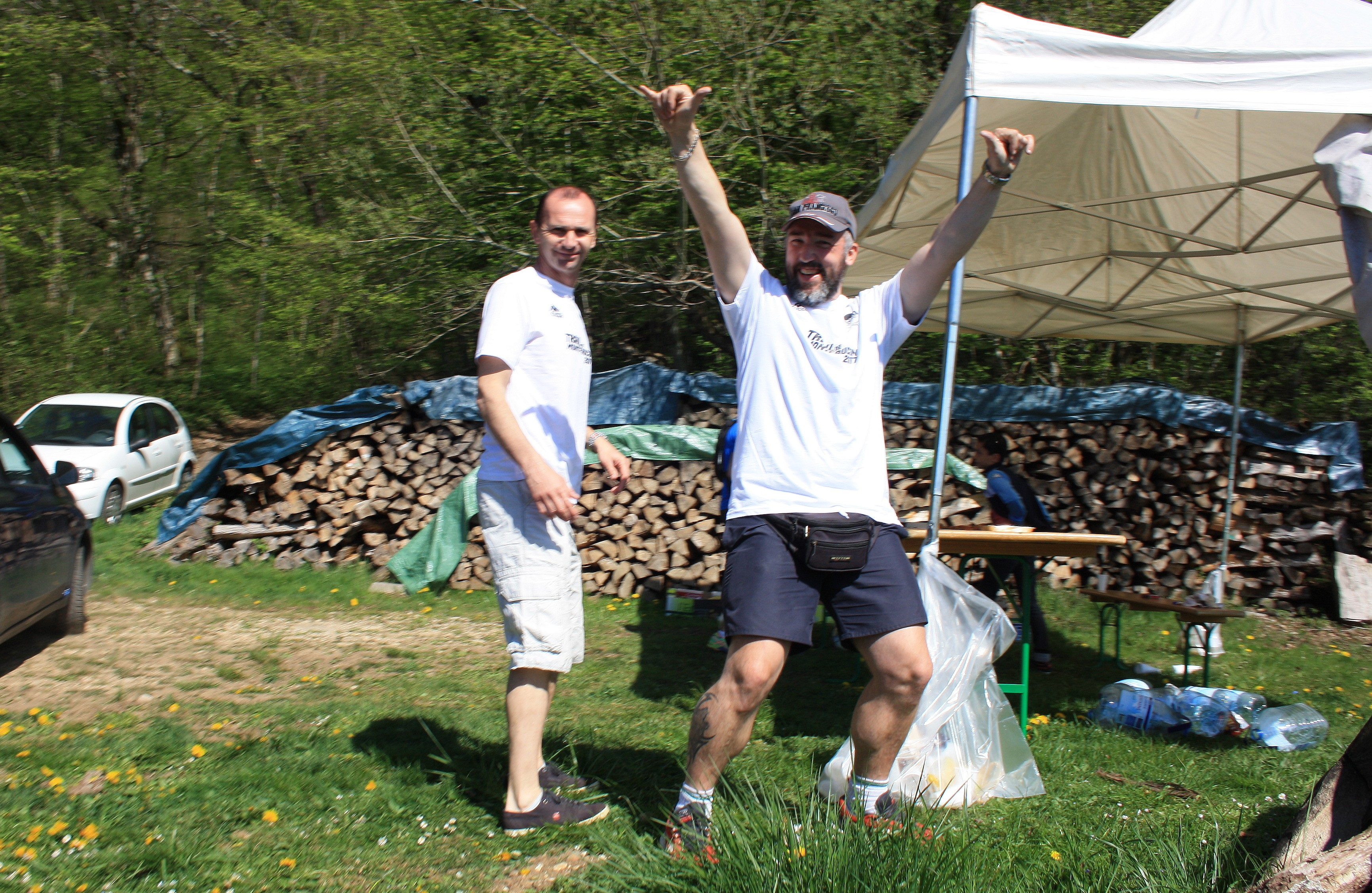 2017-04-09 - Trail-Montfaucon (314)