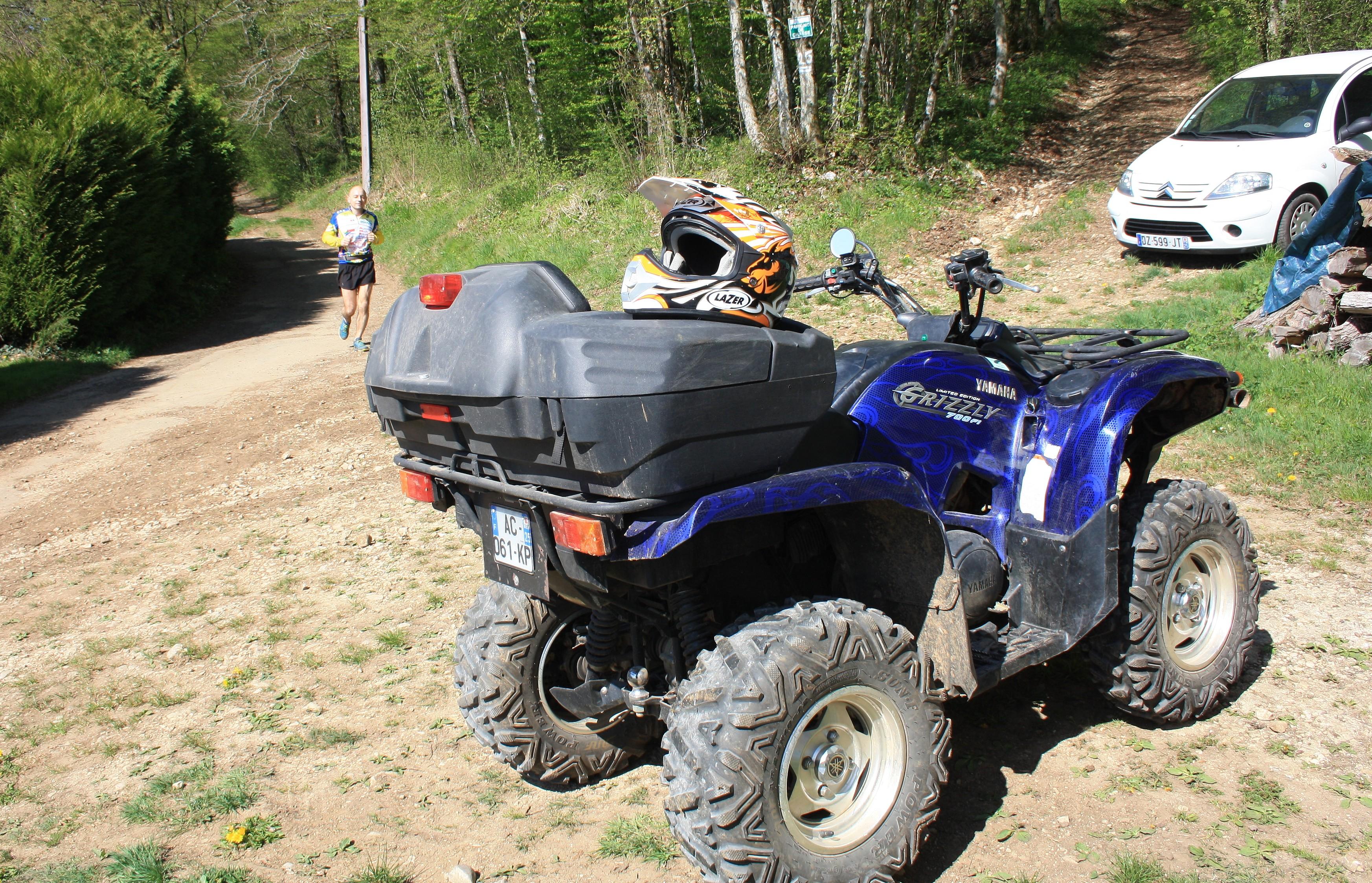2017-04-09 - Trail-Montfaucon (320)