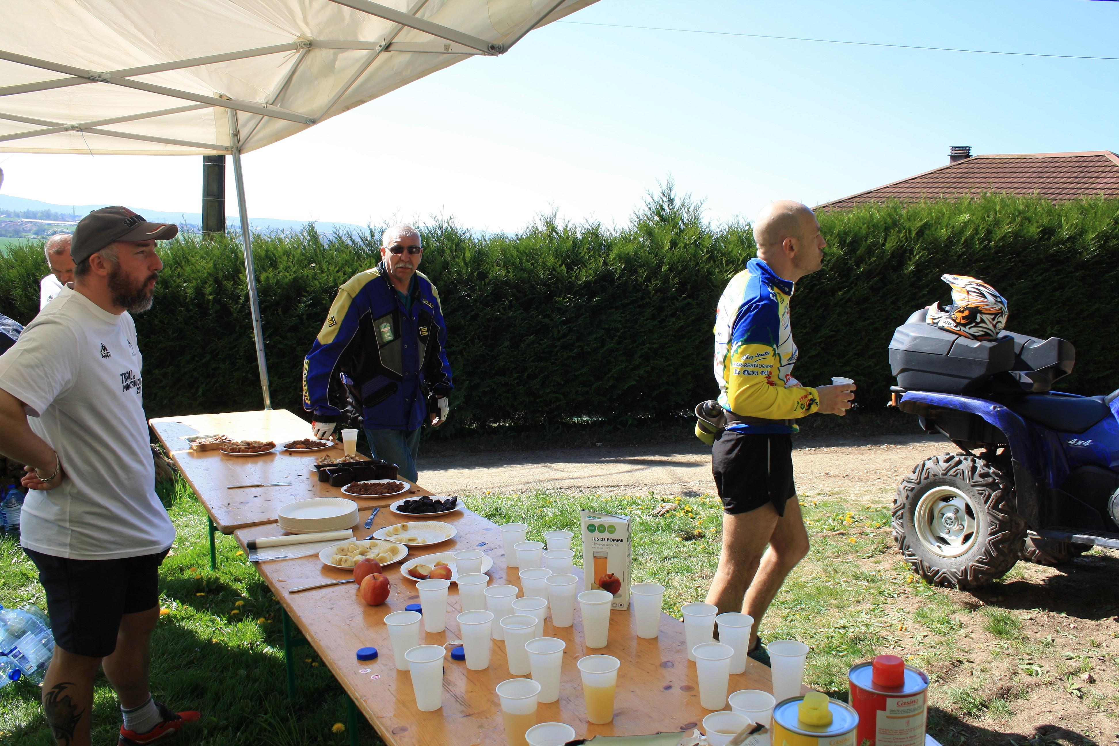 2017-04-09 - Trail-Montfaucon (322)