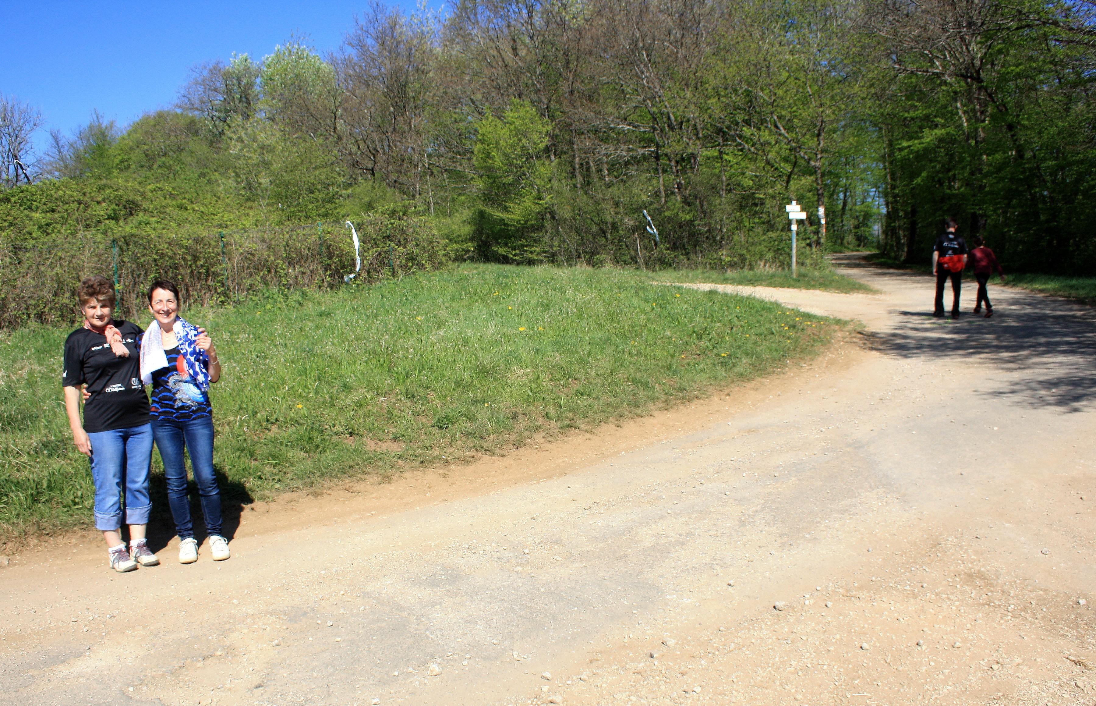 2017-04-09 - Trail-Montfaucon (327)