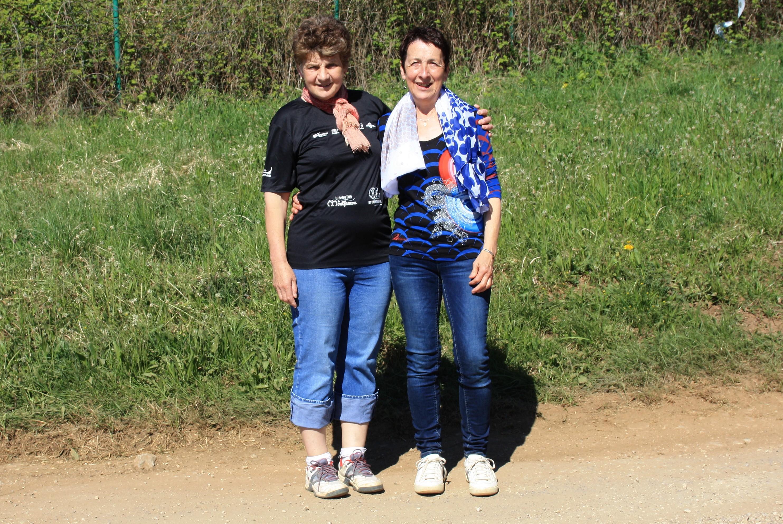 2017-04-09 - Trail-Montfaucon (328)