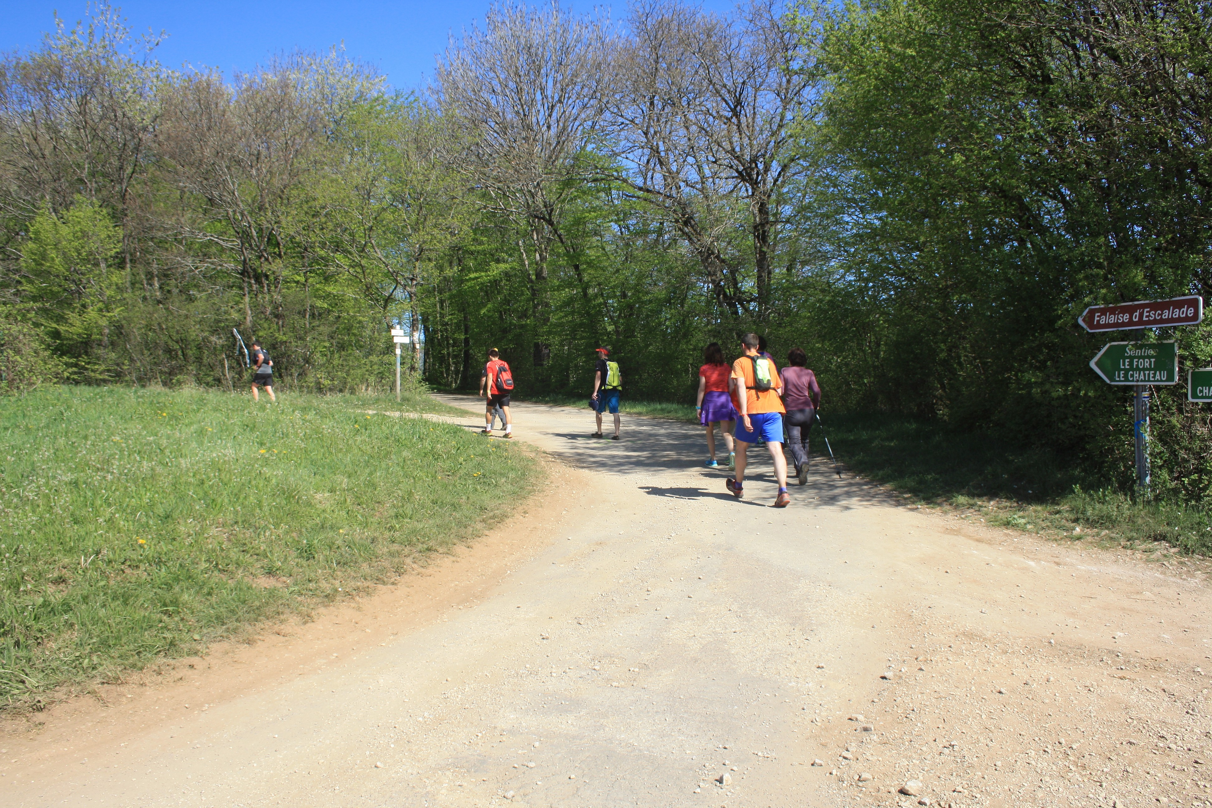 2017-04-09 - Trail-Montfaucon (329)