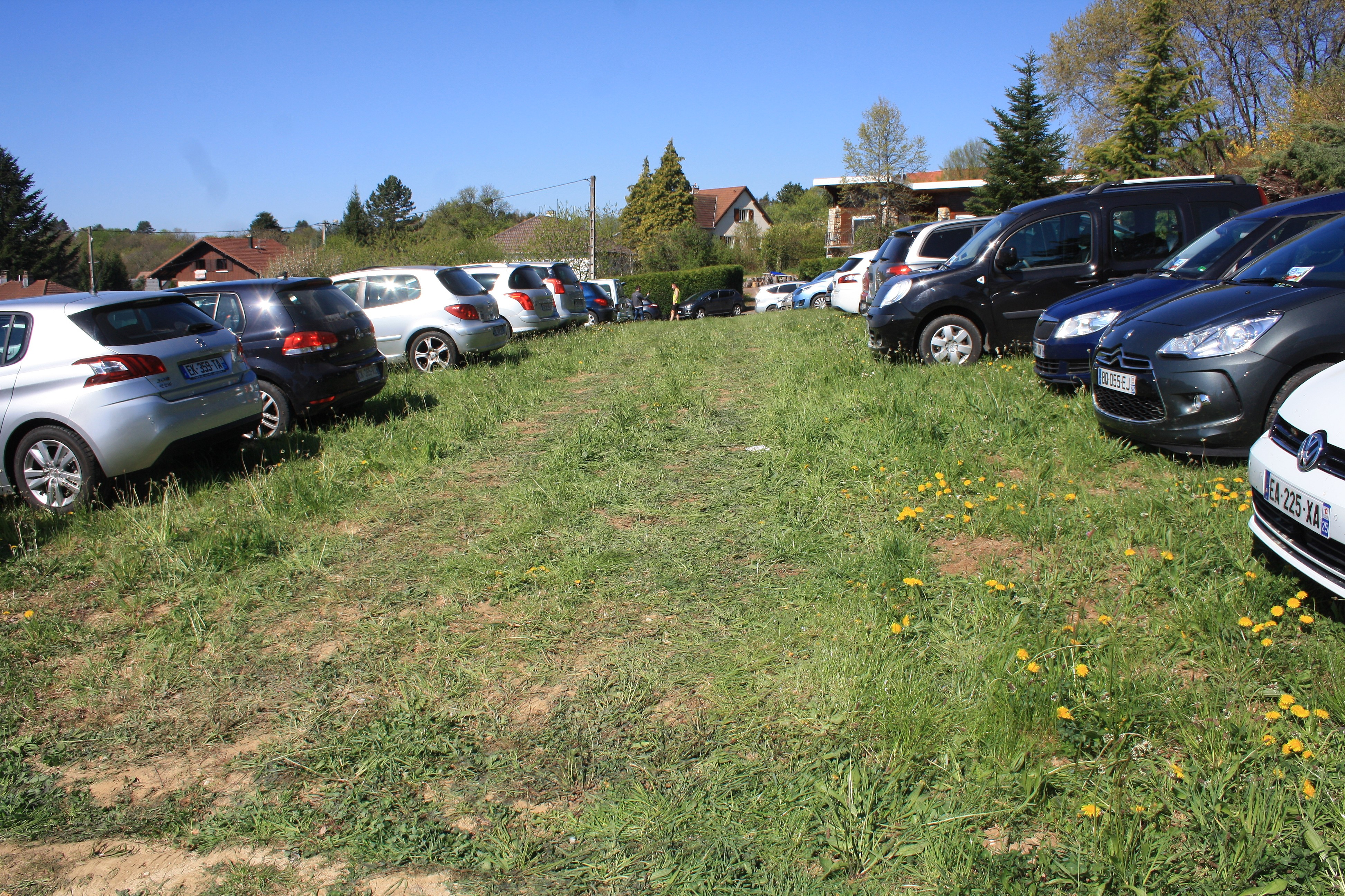 2017-04-09 - Trail-Montfaucon (332)
