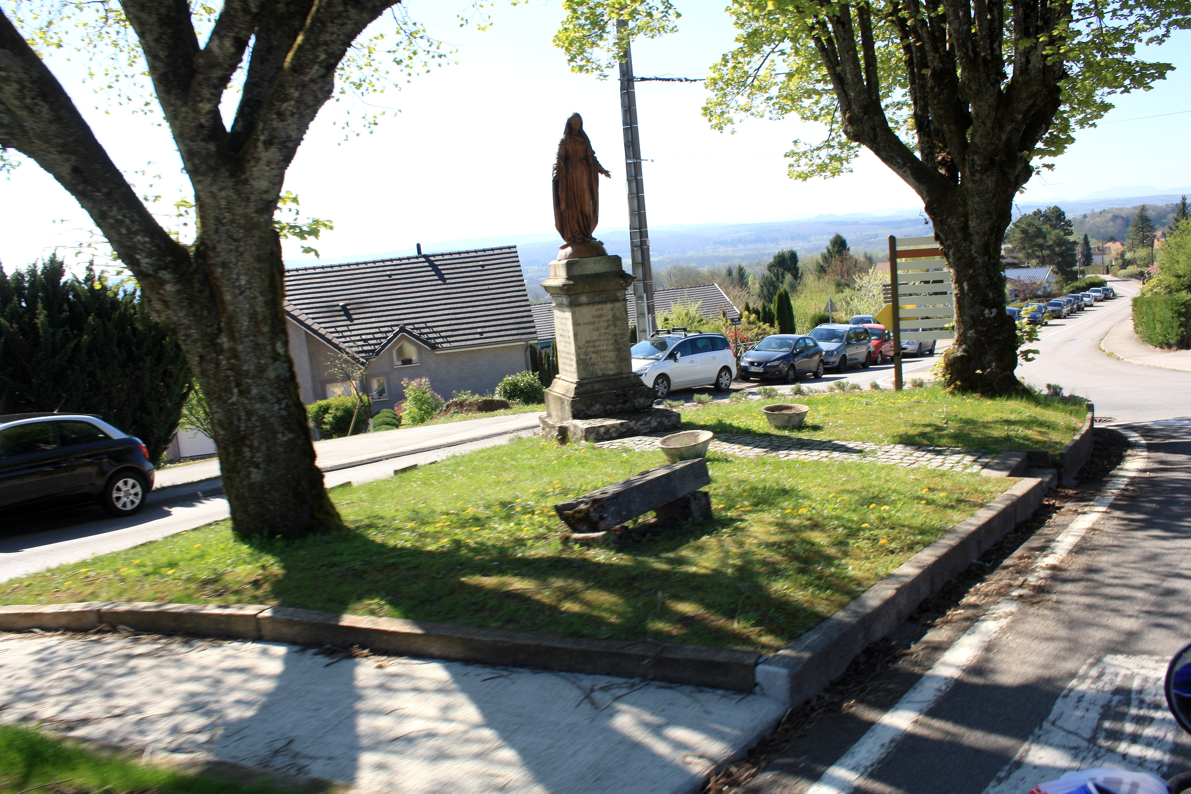 2017-04-09 - Trail-Montfaucon (333)