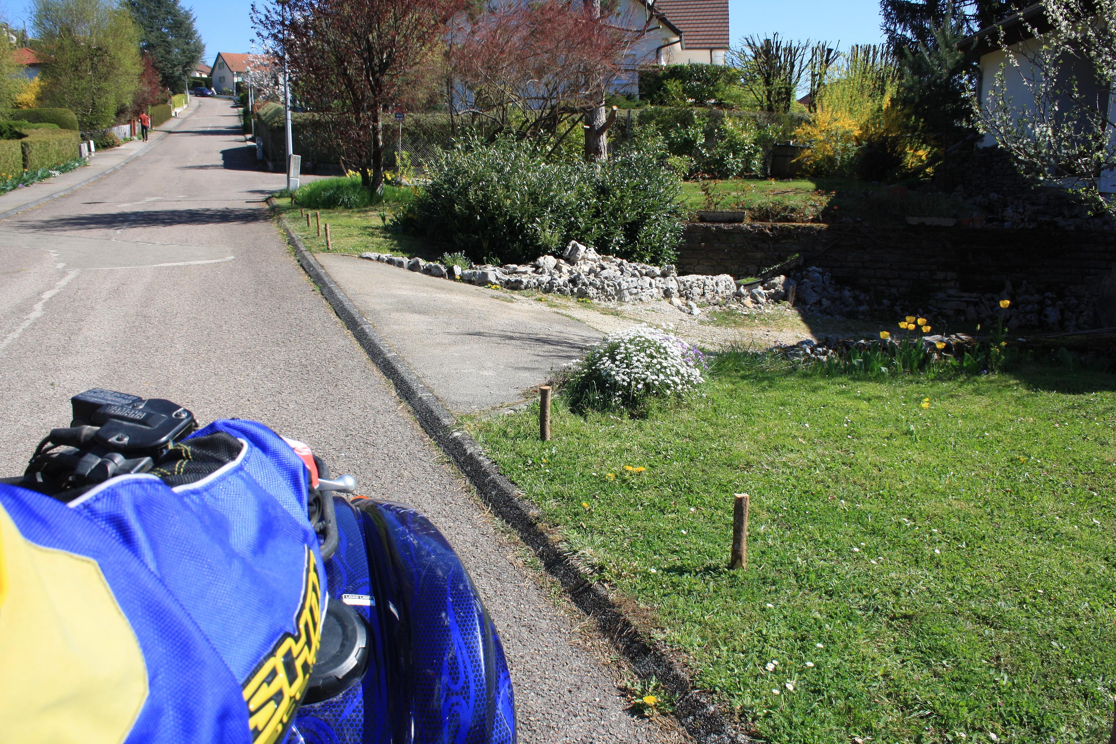 2017-04-09 - Trail-Montfaucon (338)