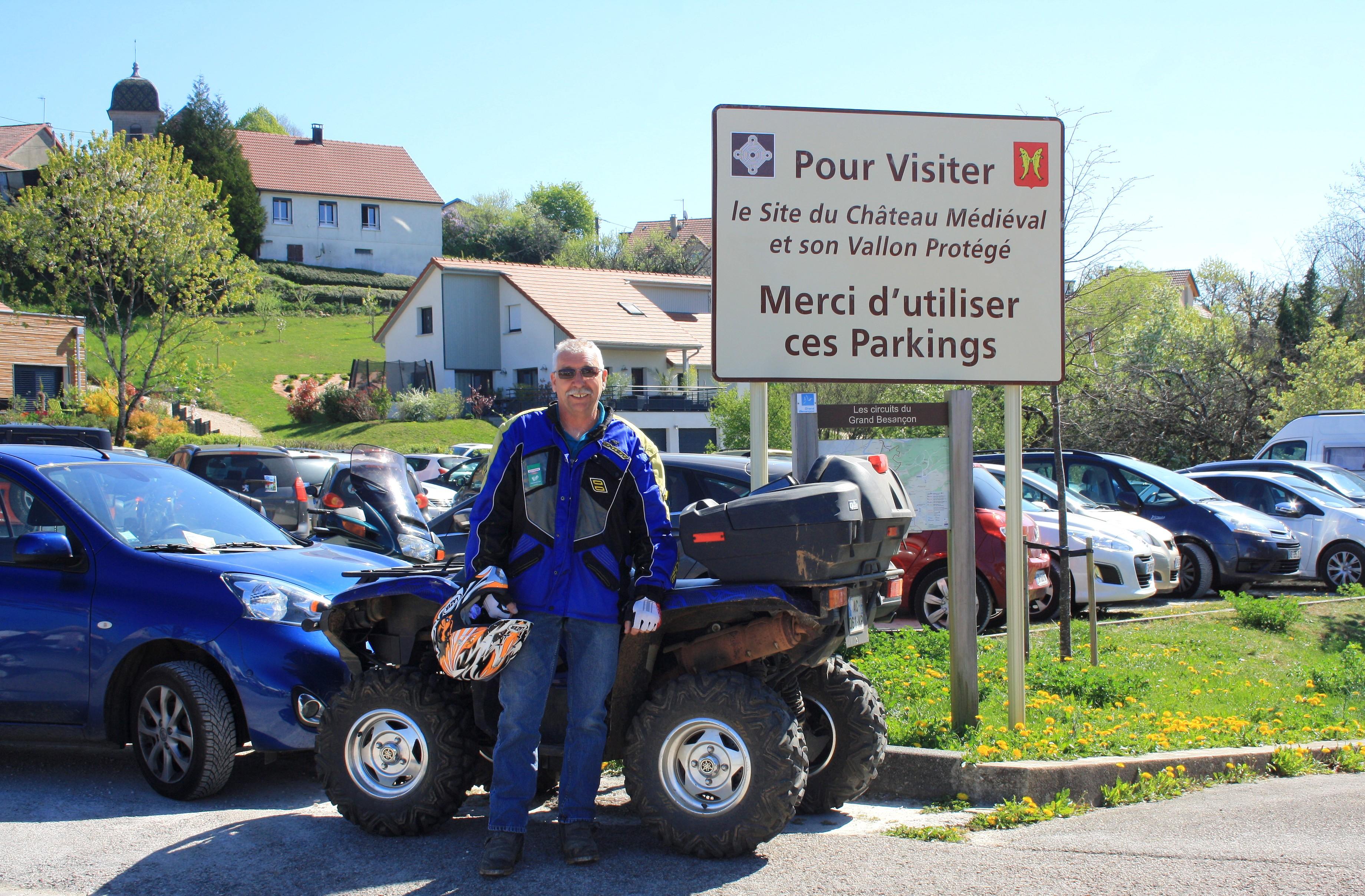 2017-04-09 - Trail-Montfaucon (347)