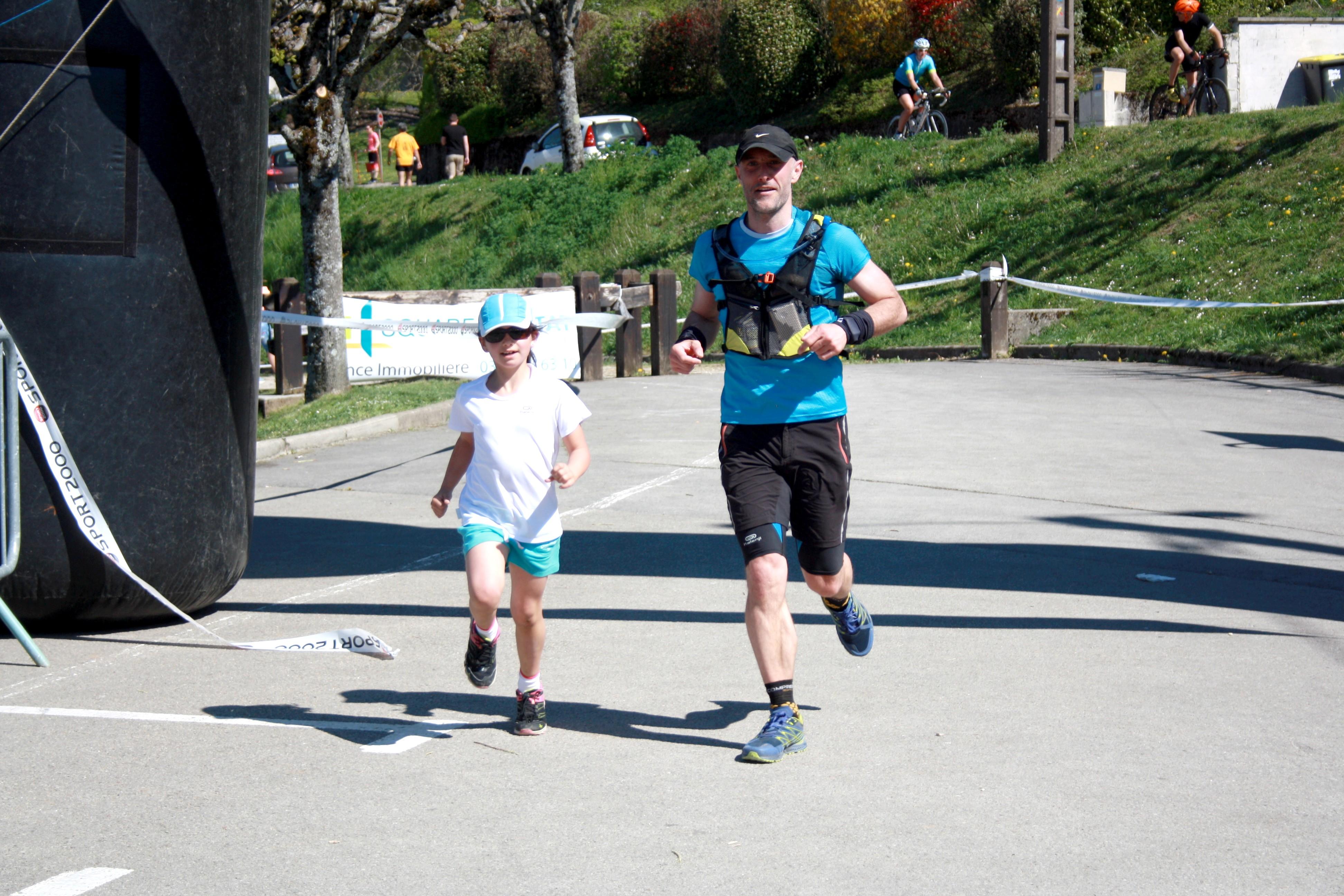 2017-04-09 - Trail-Montfaucon (357)