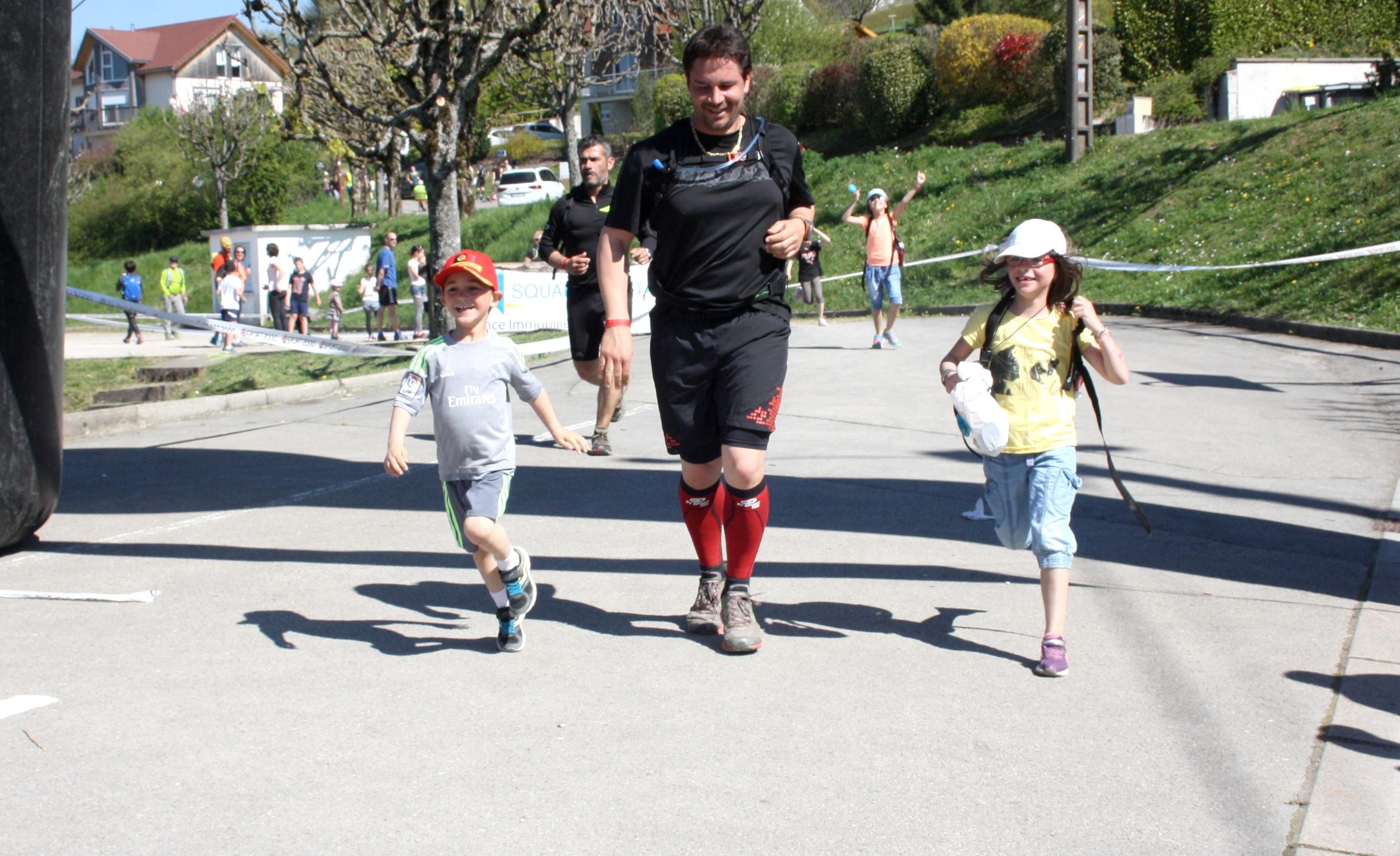 2017-04-09 - Trail-Montfaucon (358)