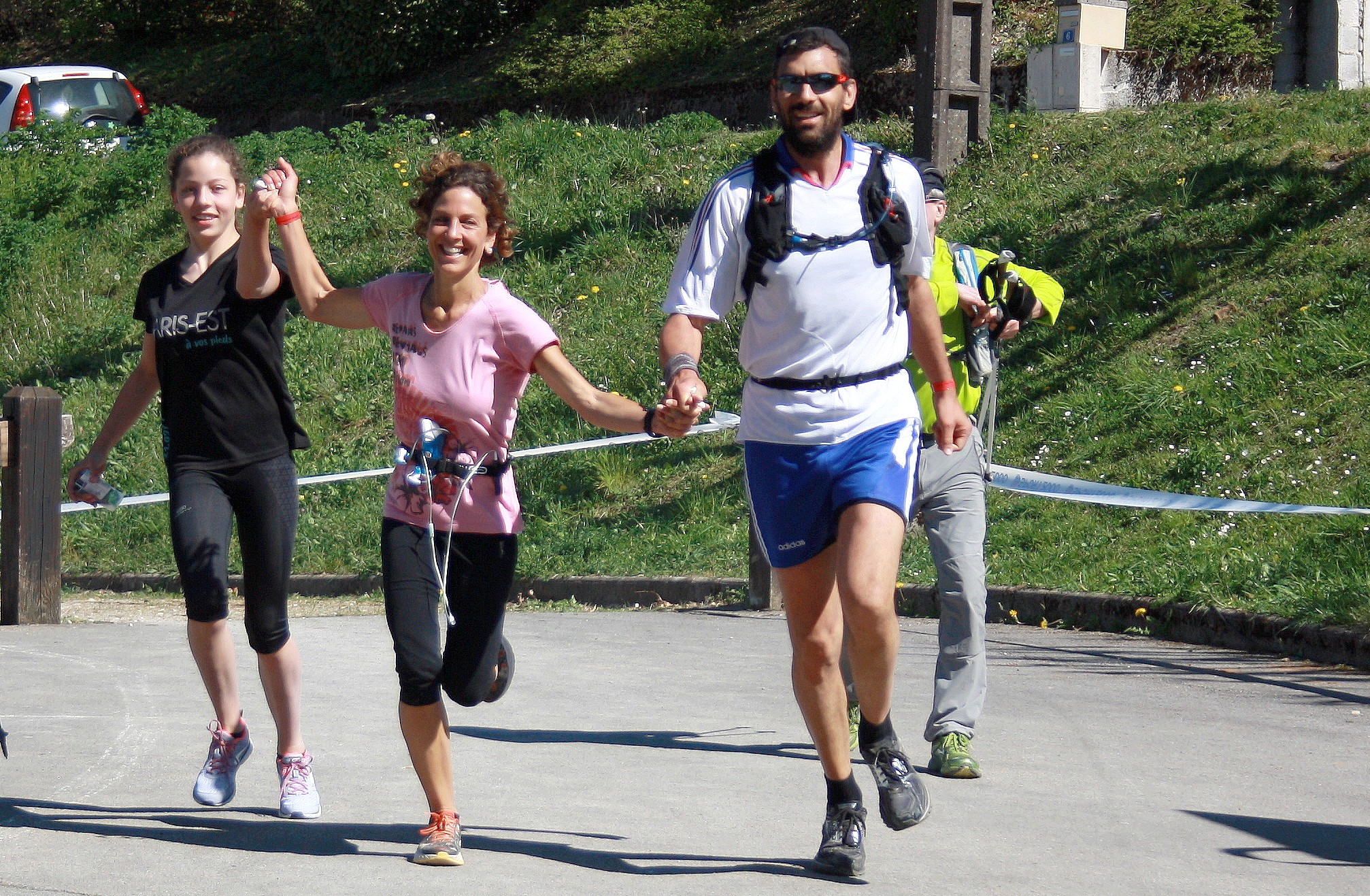 2017-04-09 - Trail-Montfaucon (362)