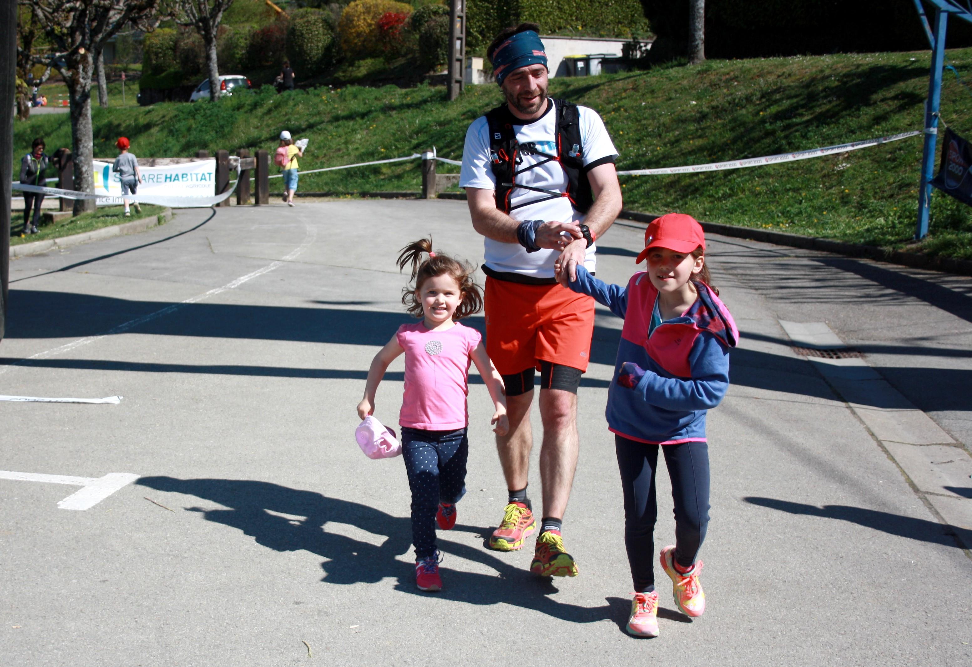 2017-04-09 - Trail-Montfaucon (366)