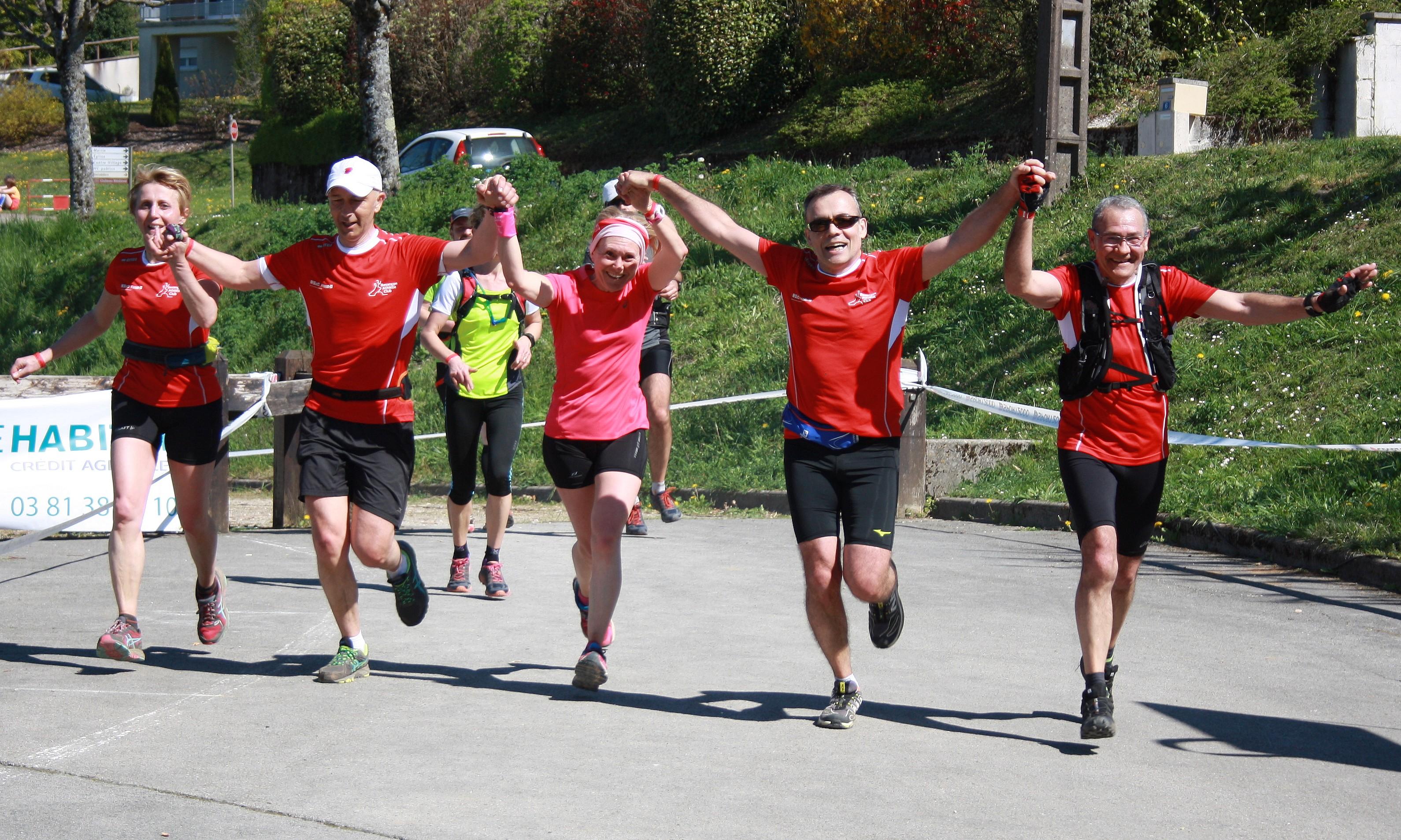 2017-04-09 - Trail-Montfaucon (368)