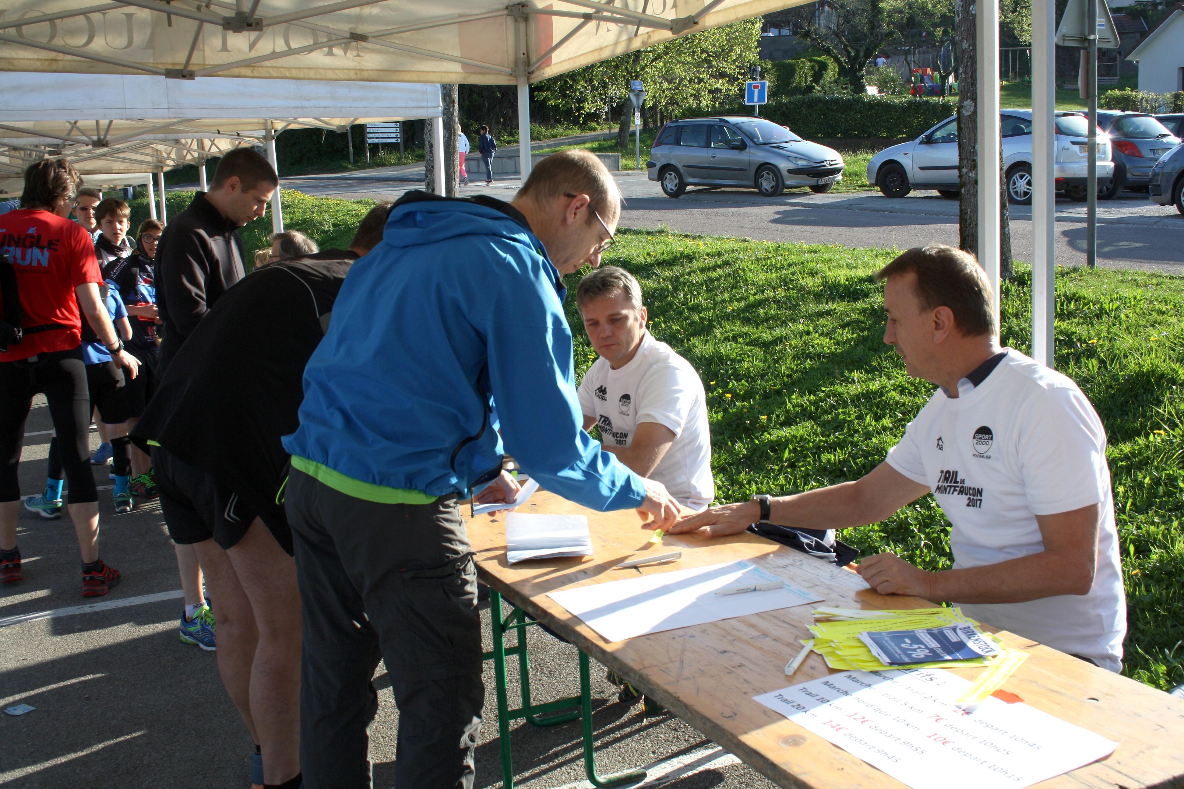 2017-04-09 - Trail-Montfaucon (65)