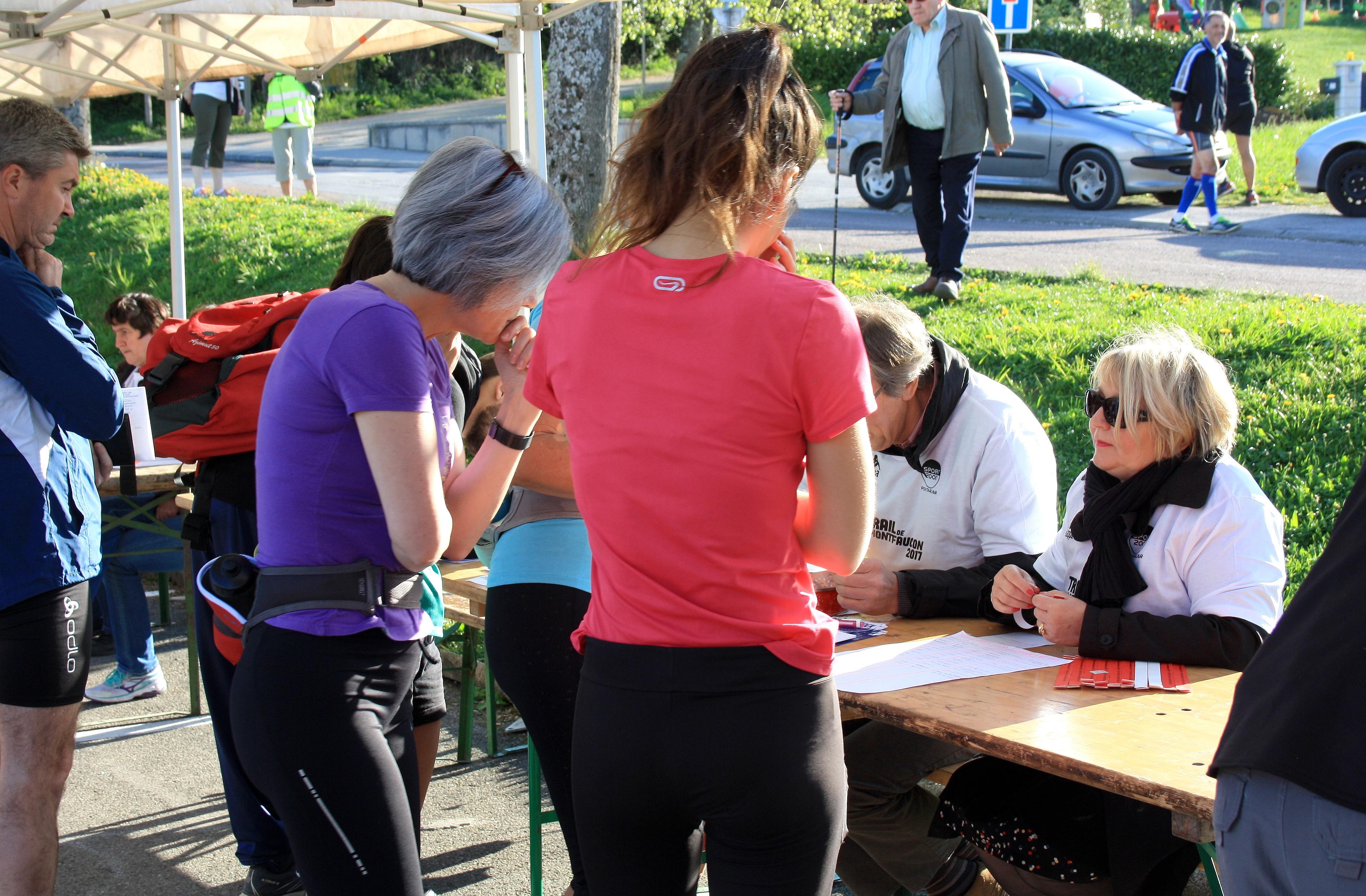 2017-04-09 - Trail-Montfaucon (69)