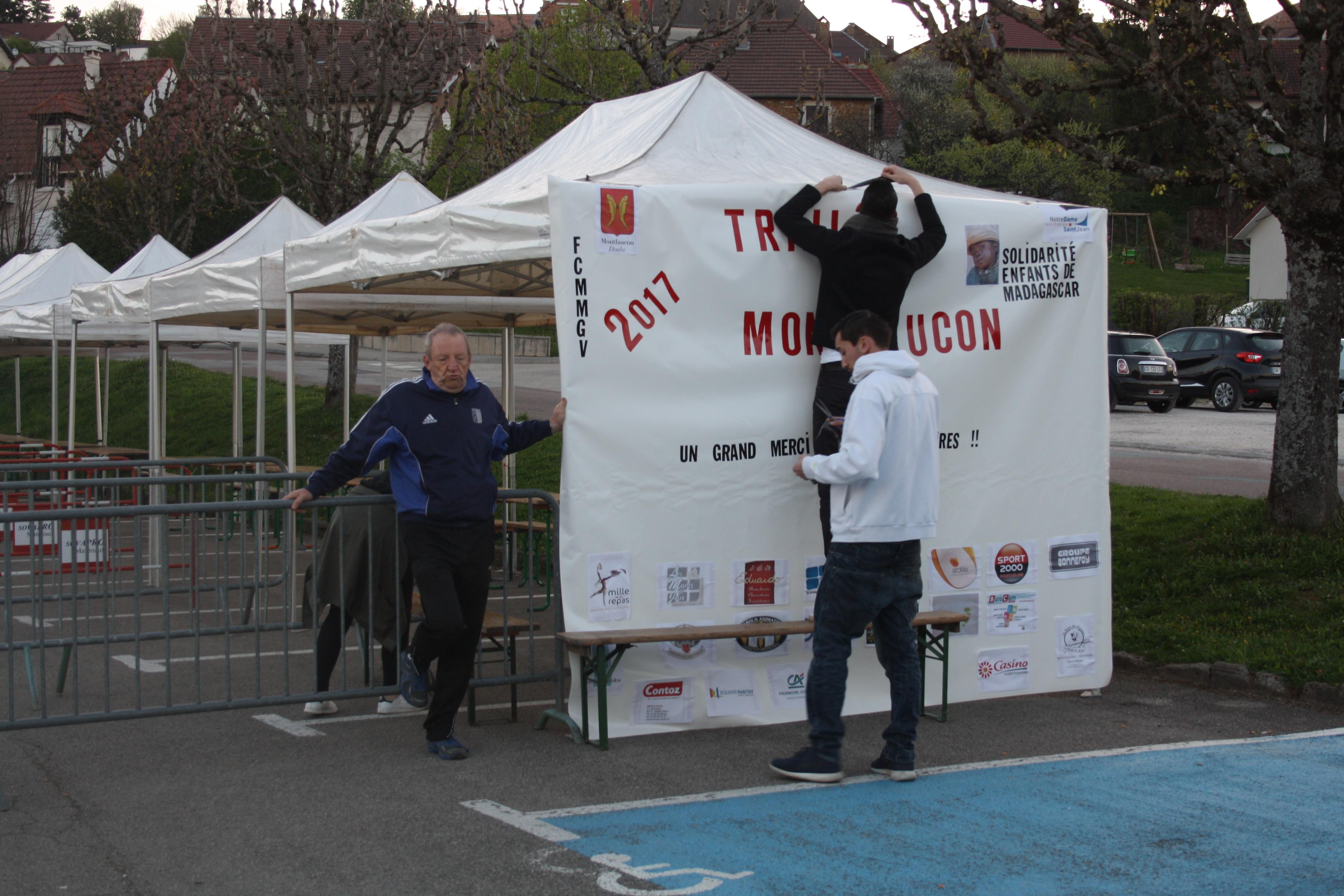 2017-04-09 - Trail-Montfaucon (9)