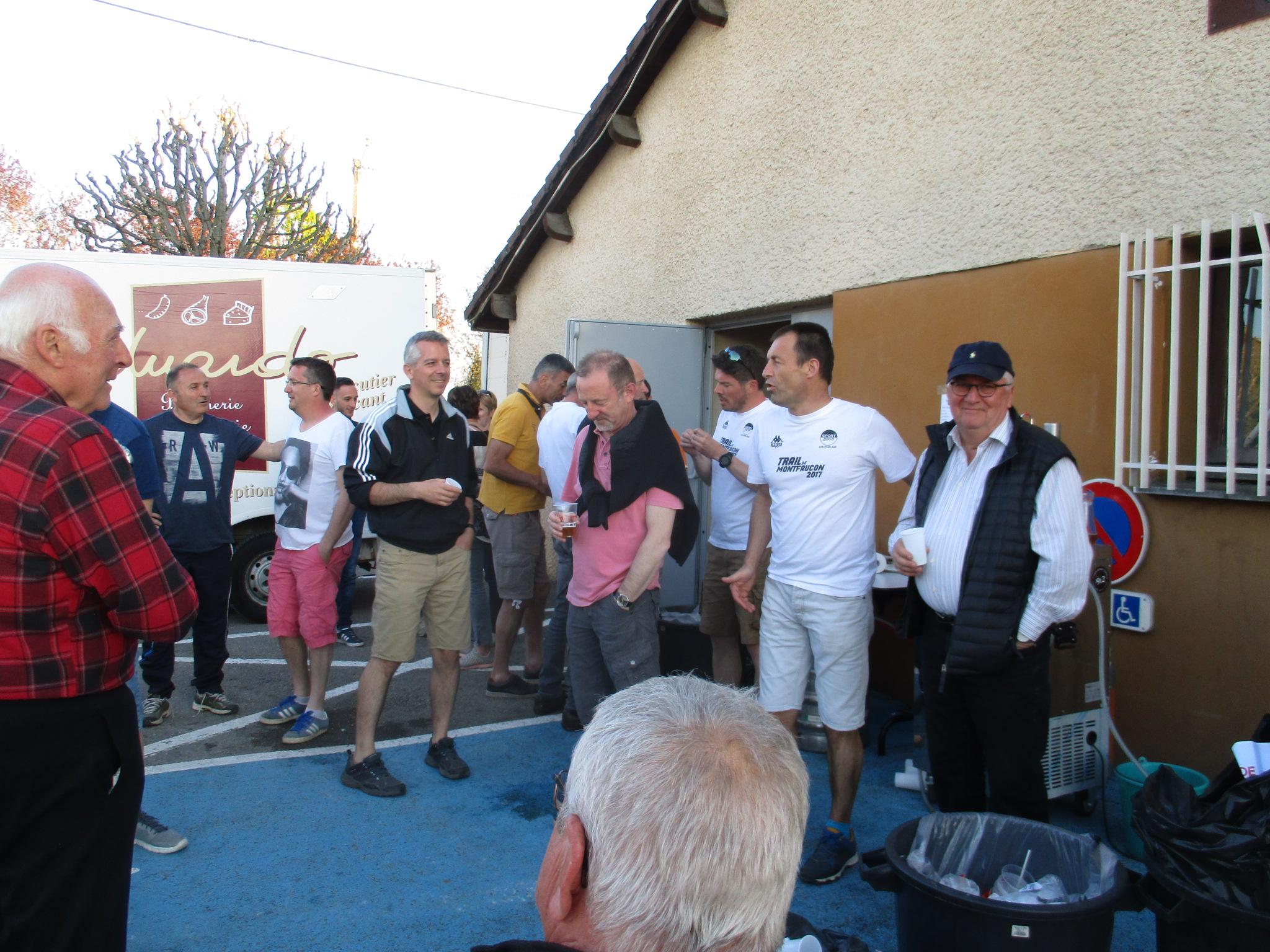 2017-04-09 - Trail-Montfaucon-Ducros (2)