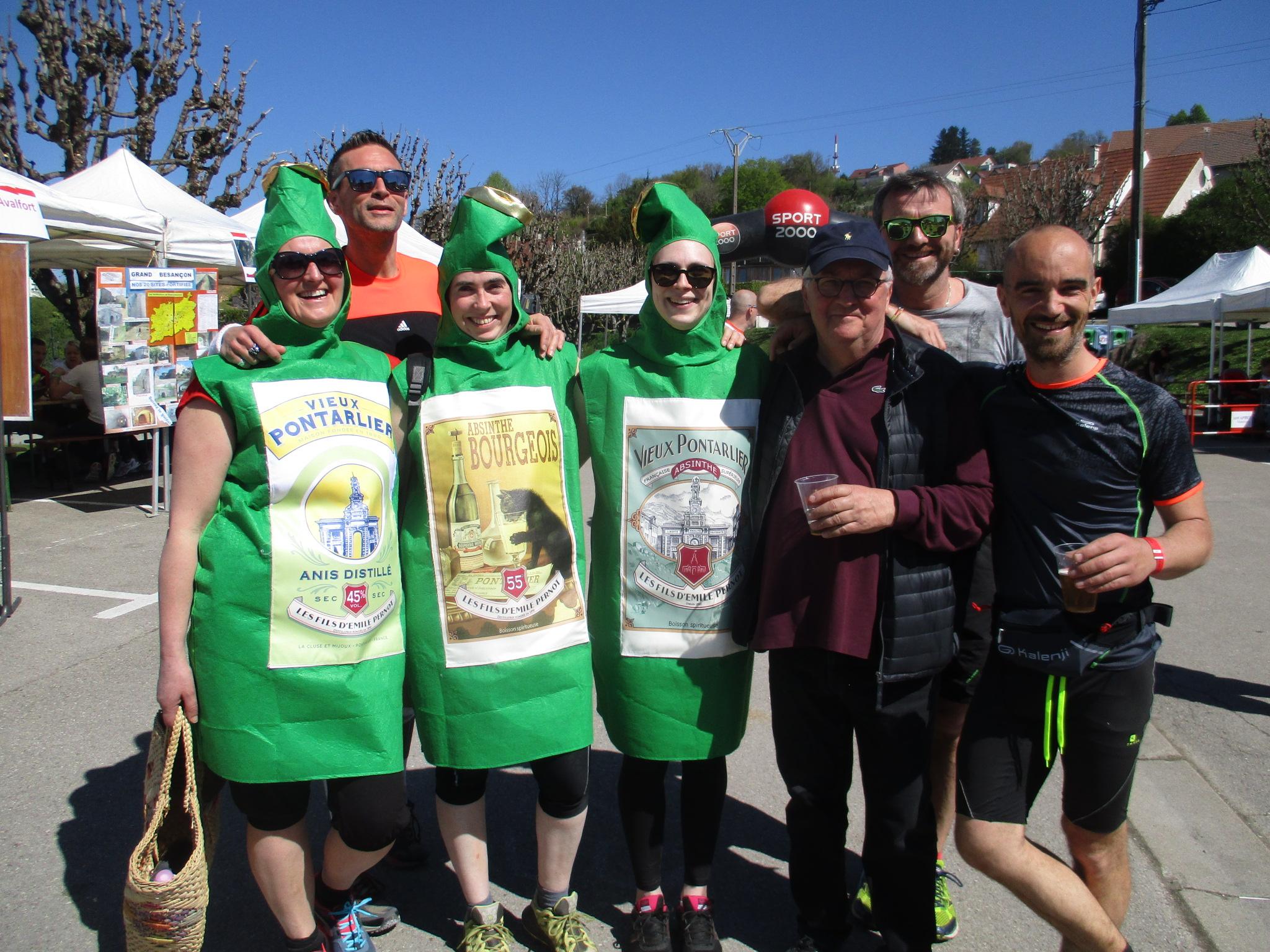 2017-04-09 - Trail-Montfaucon-Ducros