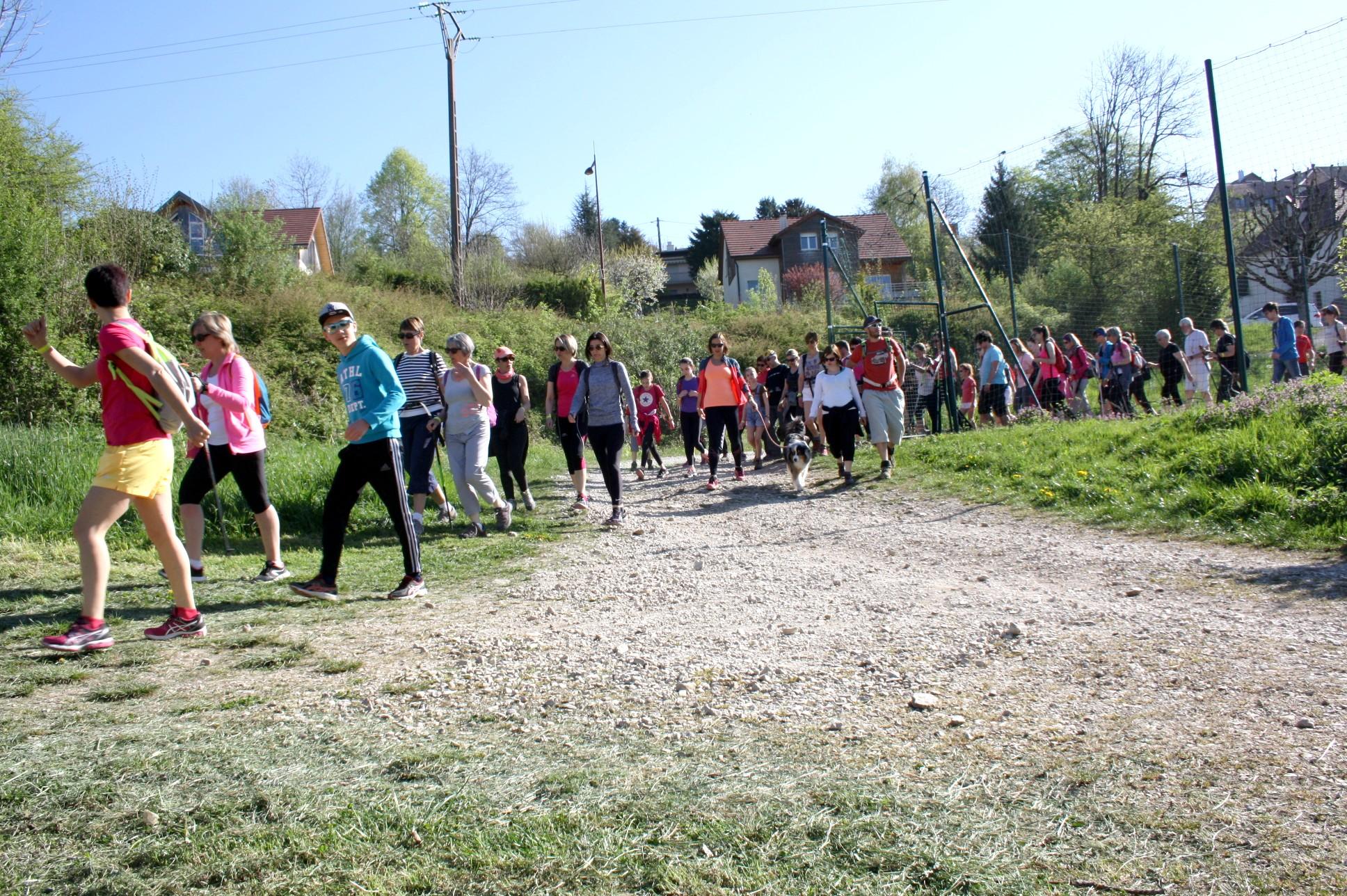 2017-04-09 - Trail-Montfaucon-Juliette (102)