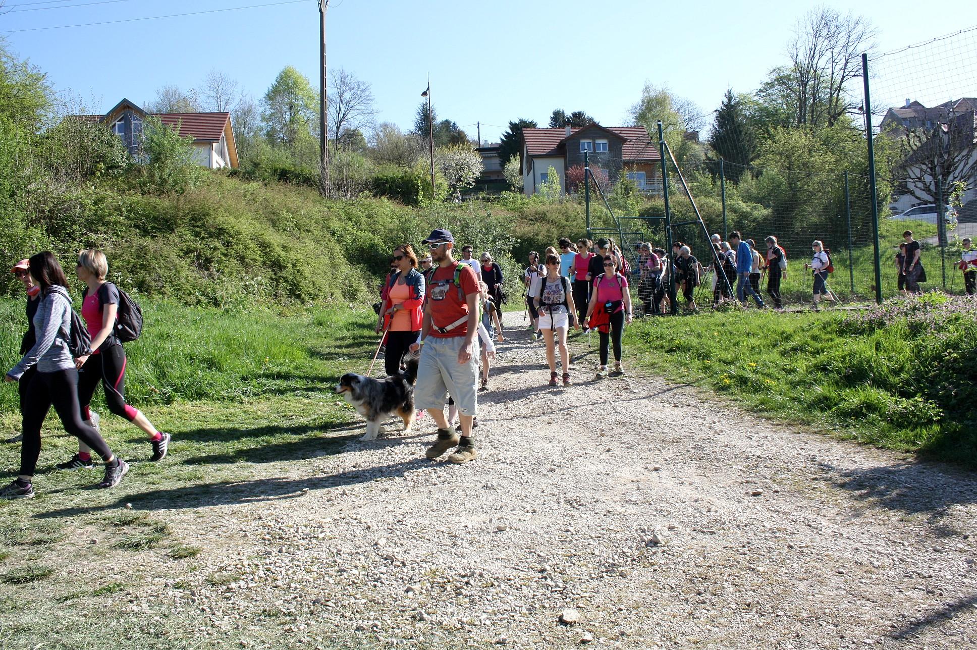 2017-04-09 - Trail-Montfaucon-Juliette (103)