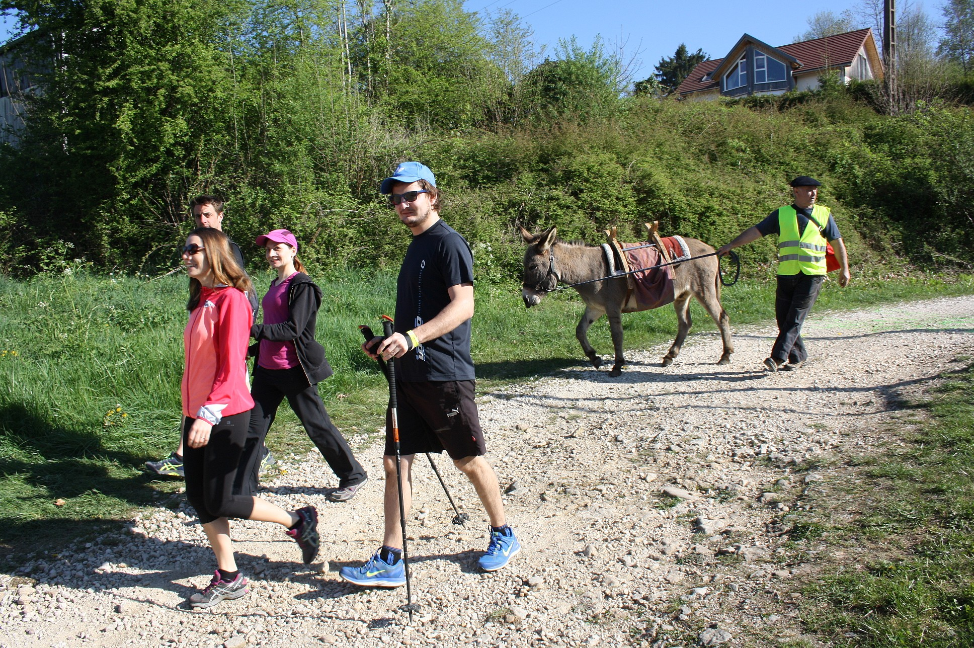 2017-04-09 - Trail-Montfaucon-Juliette (110)