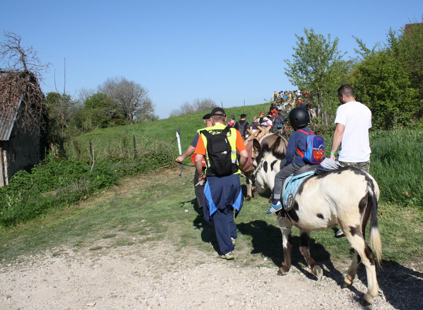2017-04-09 - Trail-Montfaucon-Juliette (112)