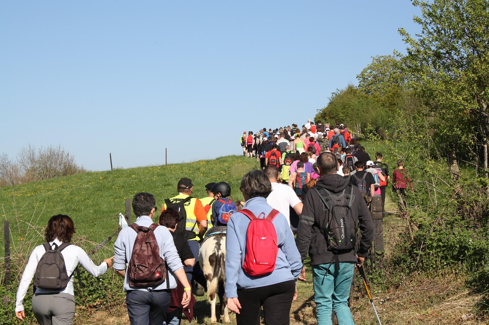2017-04-09 - Trail-Montfaucon-Juliette (114)