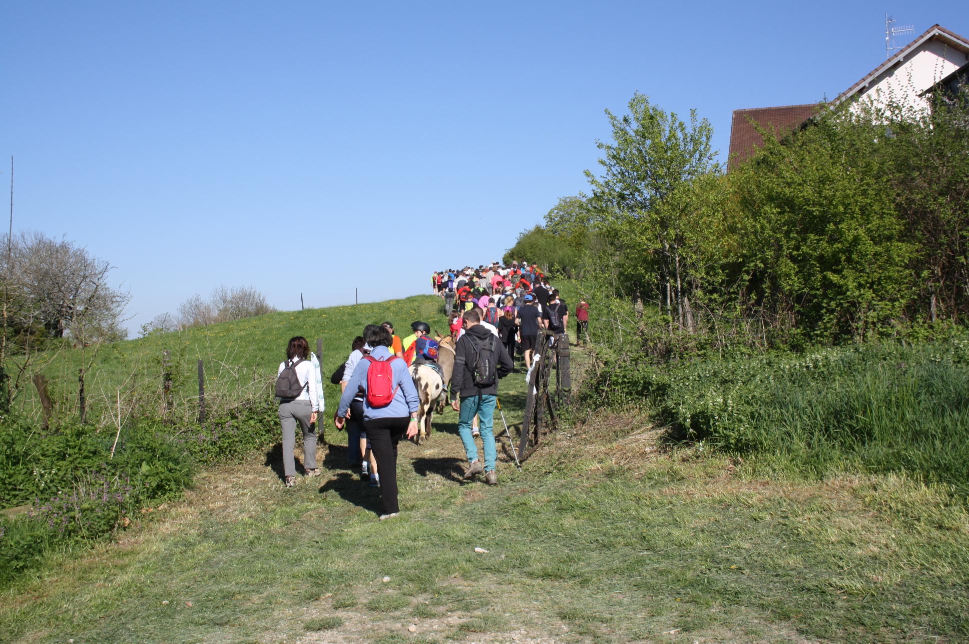 2017-04-09 - Trail-Montfaucon-Juliette (115)