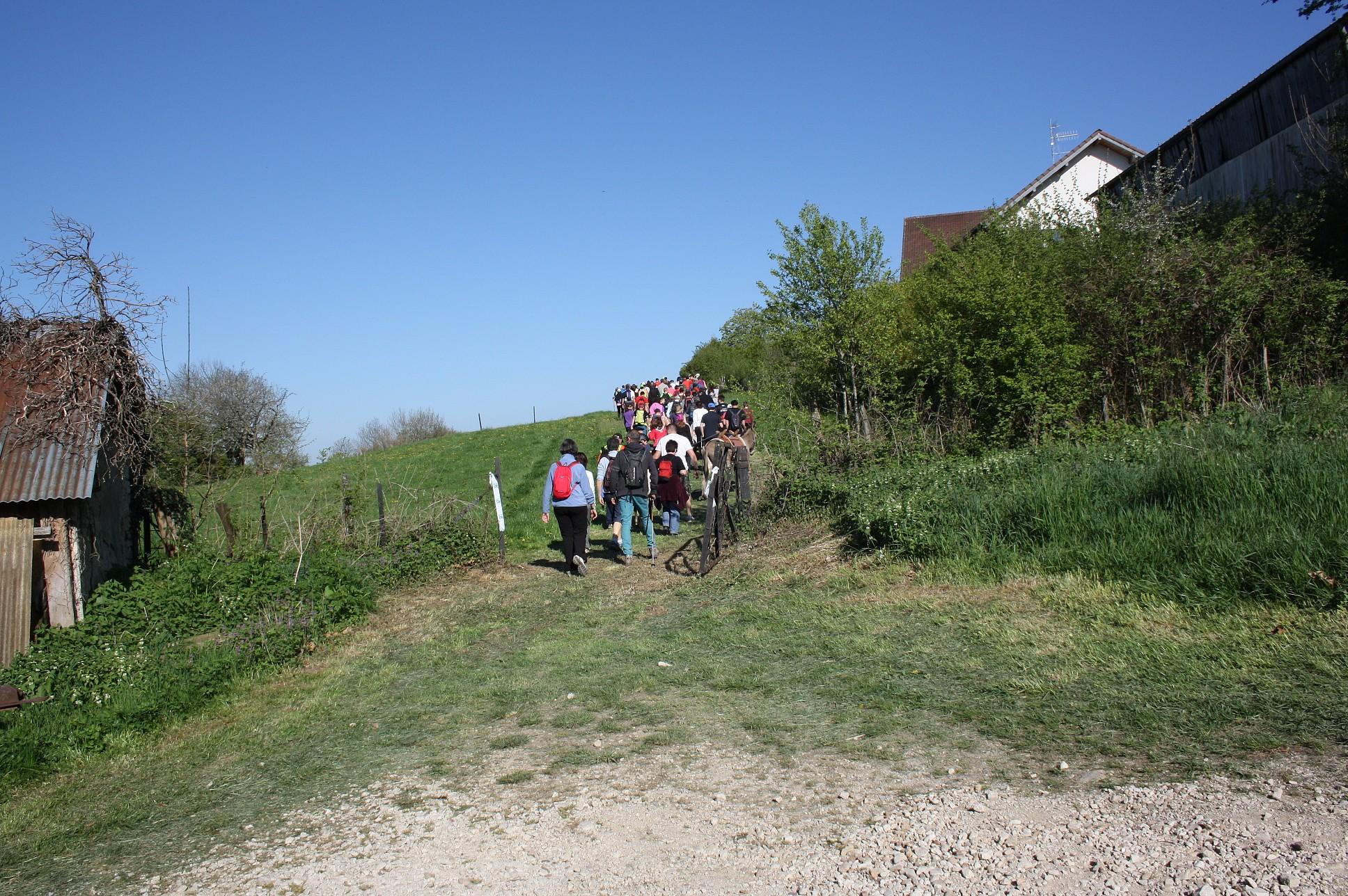 2017-04-09 - Trail-Montfaucon-Juliette (117)