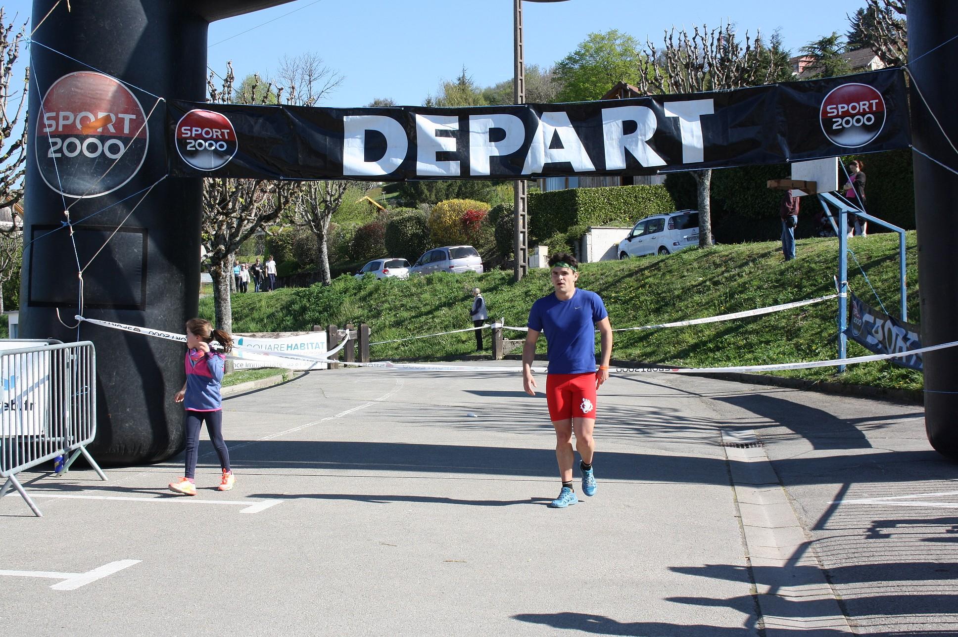 2017-04-09 - Trail-Montfaucon-Juliette (189)