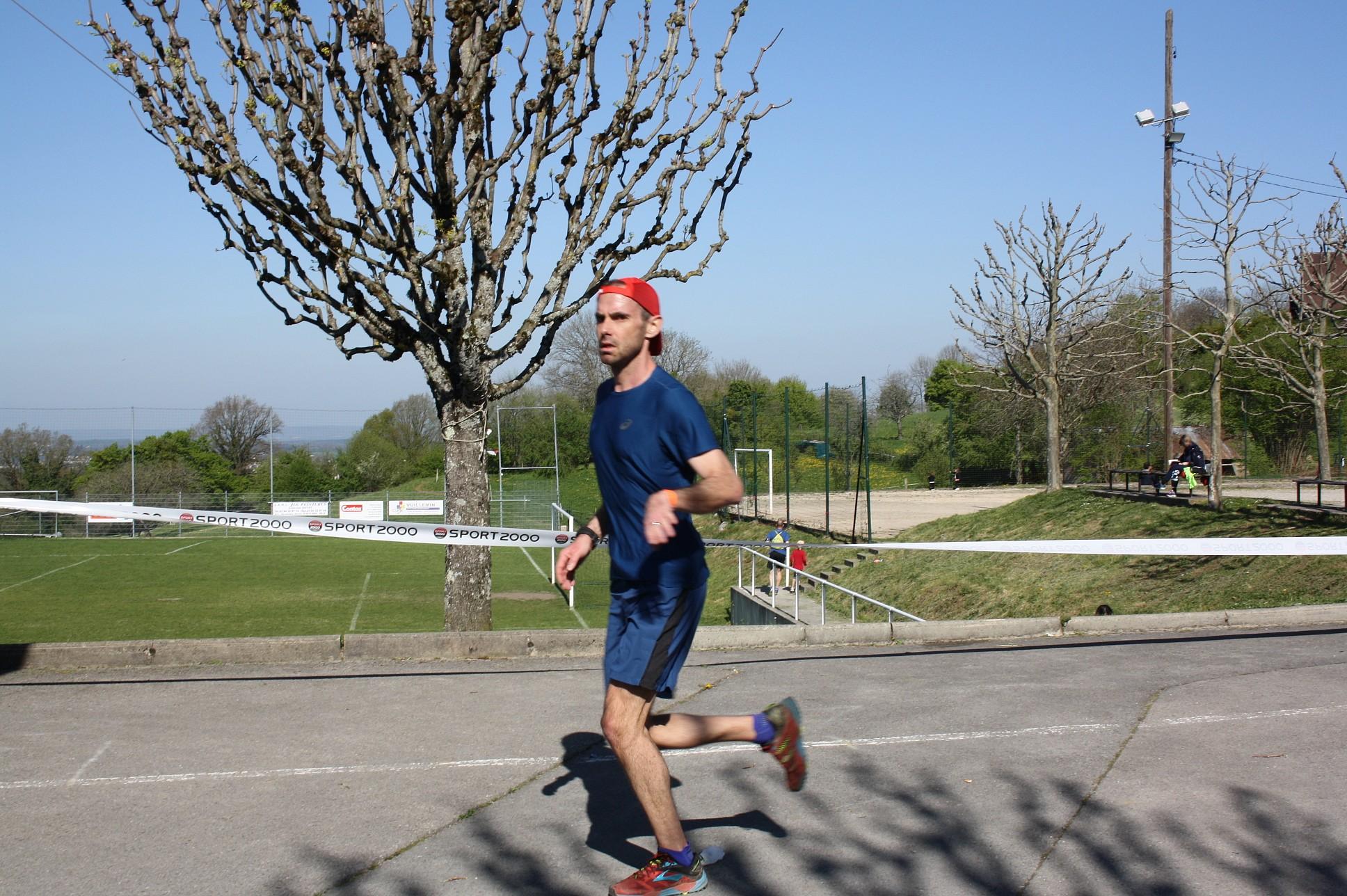 2017-04-09 - Trail-Montfaucon-Juliette (190)