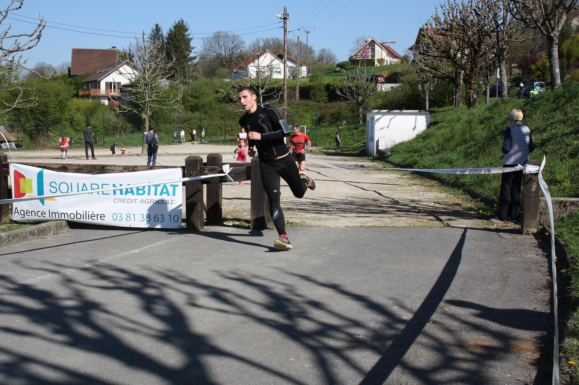 2017-04-09 - Trail-Montfaucon-Juliette (192)