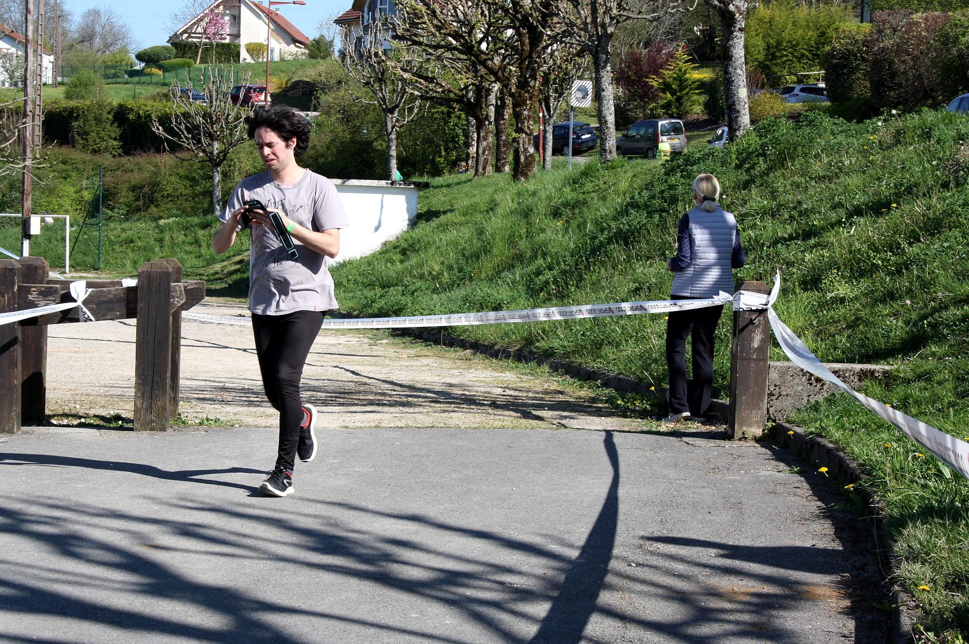 2017-04-09 - Trail-Montfaucon-Juliette (195)