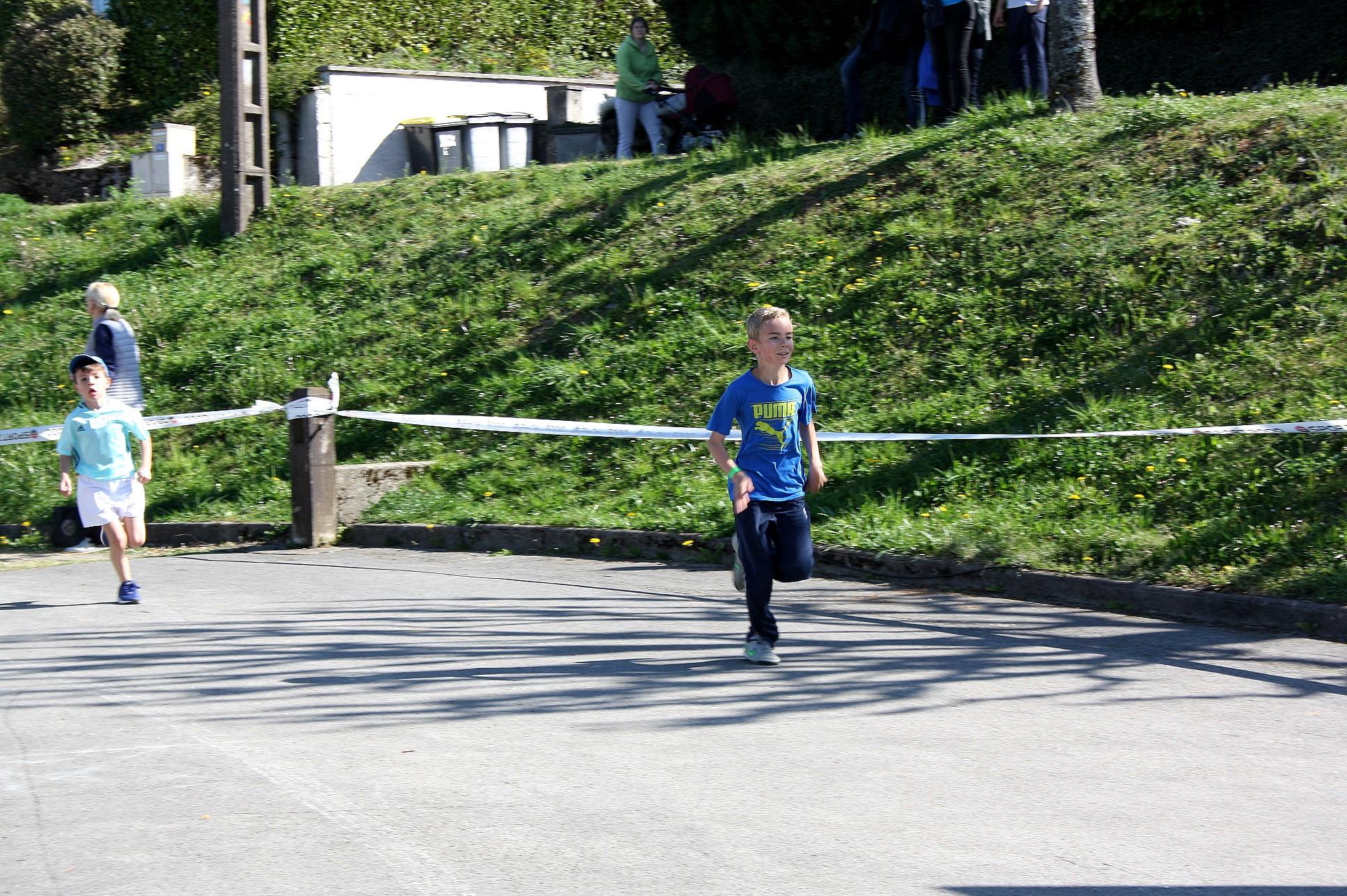 2017-04-09 - Trail-Montfaucon-Juliette (206)