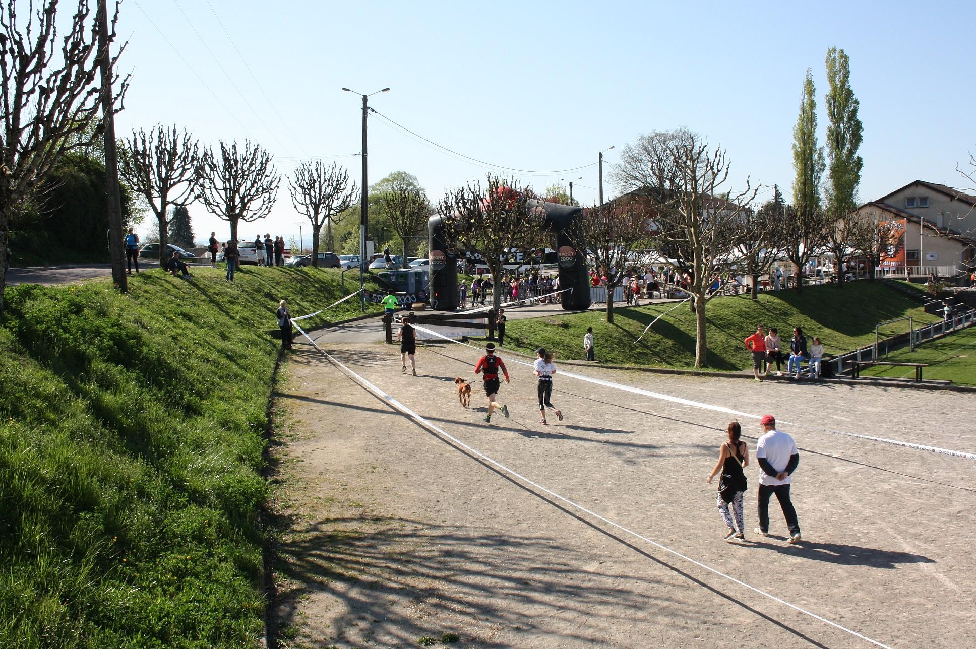 2017-04-09 - Trail-Montfaucon-Juliette (219)