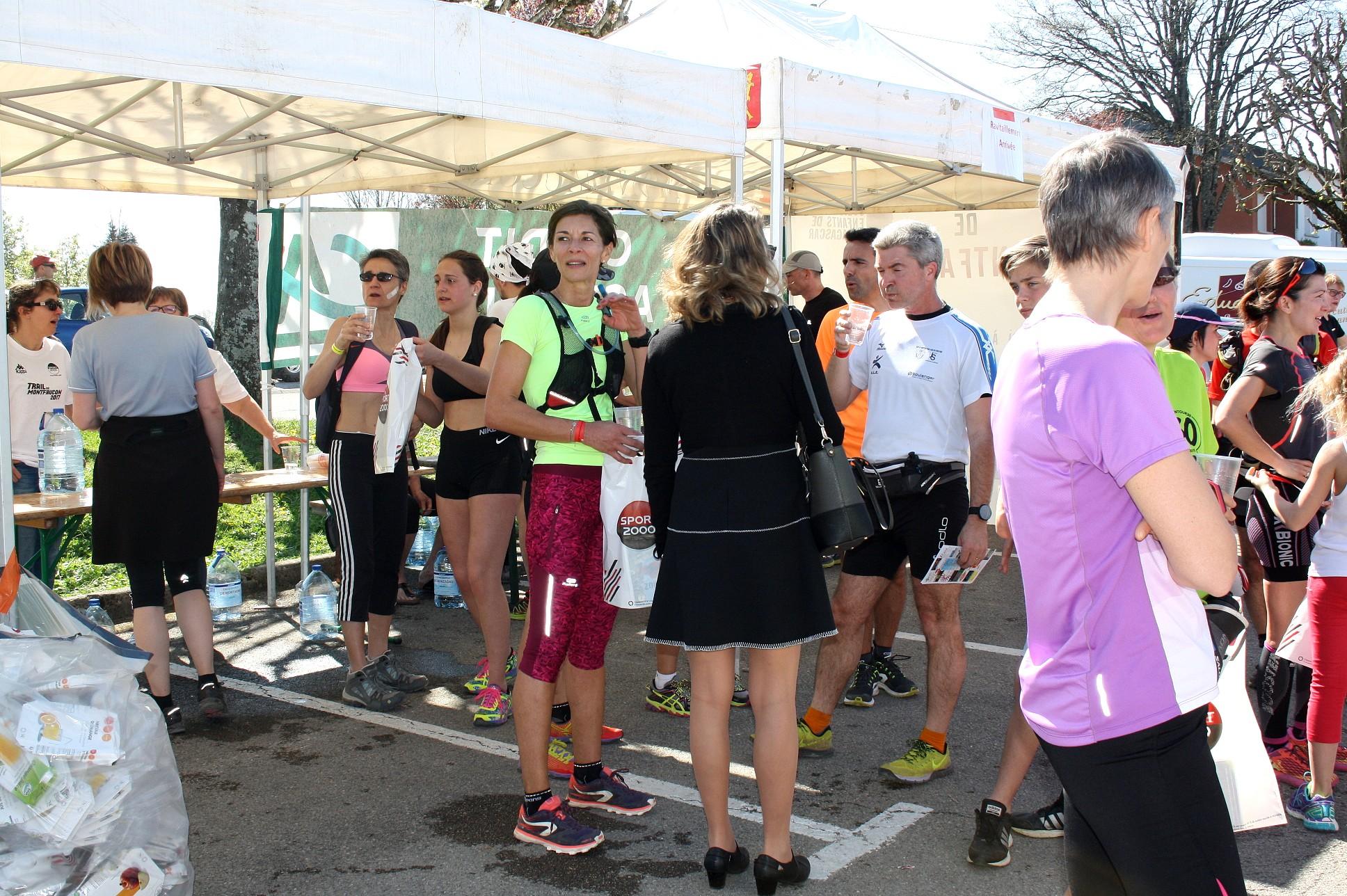 2017-04-09 - Trail-Montfaucon-Juliette (275)
